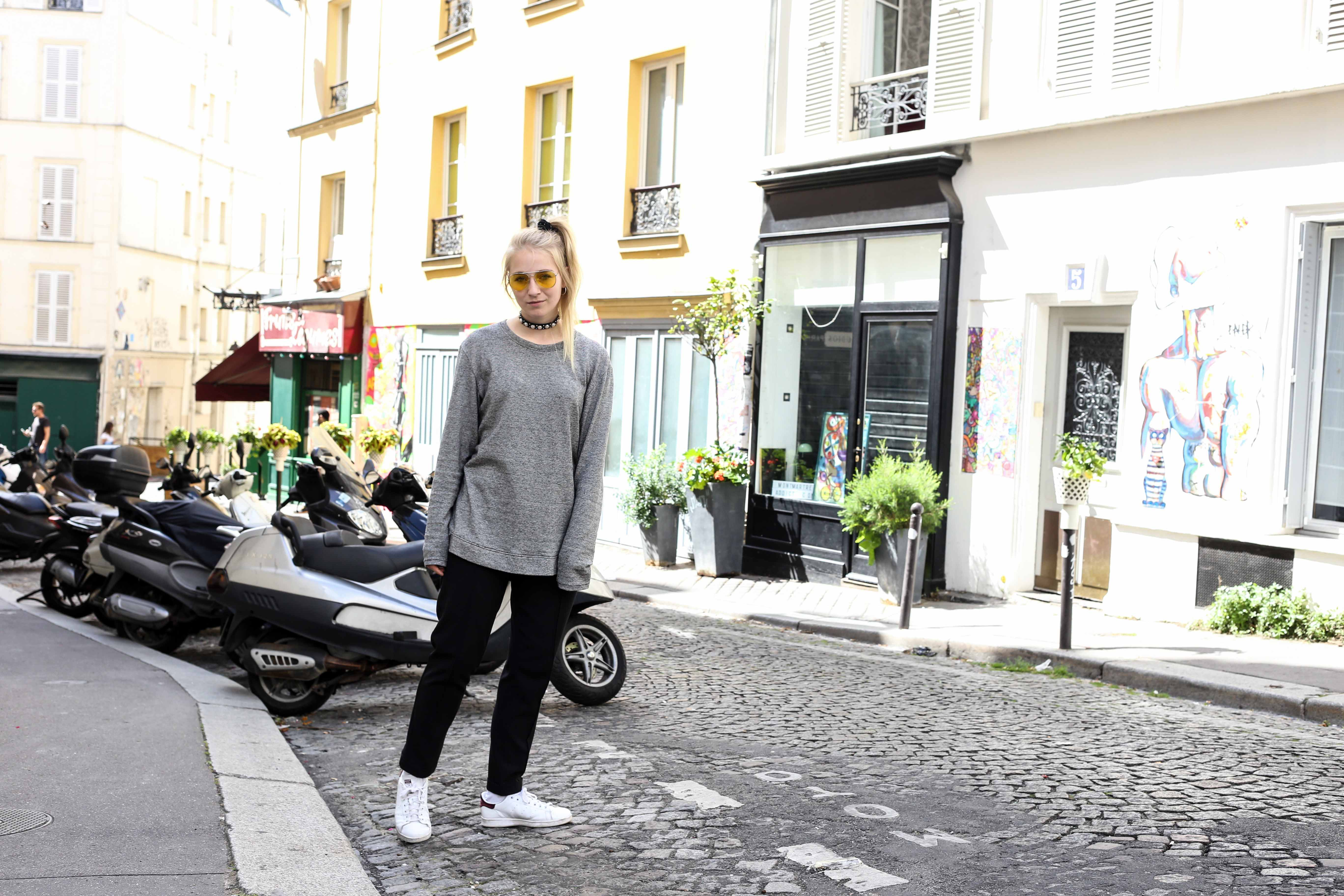 streetstyle-look-paris-loose-fit-hose-boyfriend-sweater-modeblog-fashionblog_2417