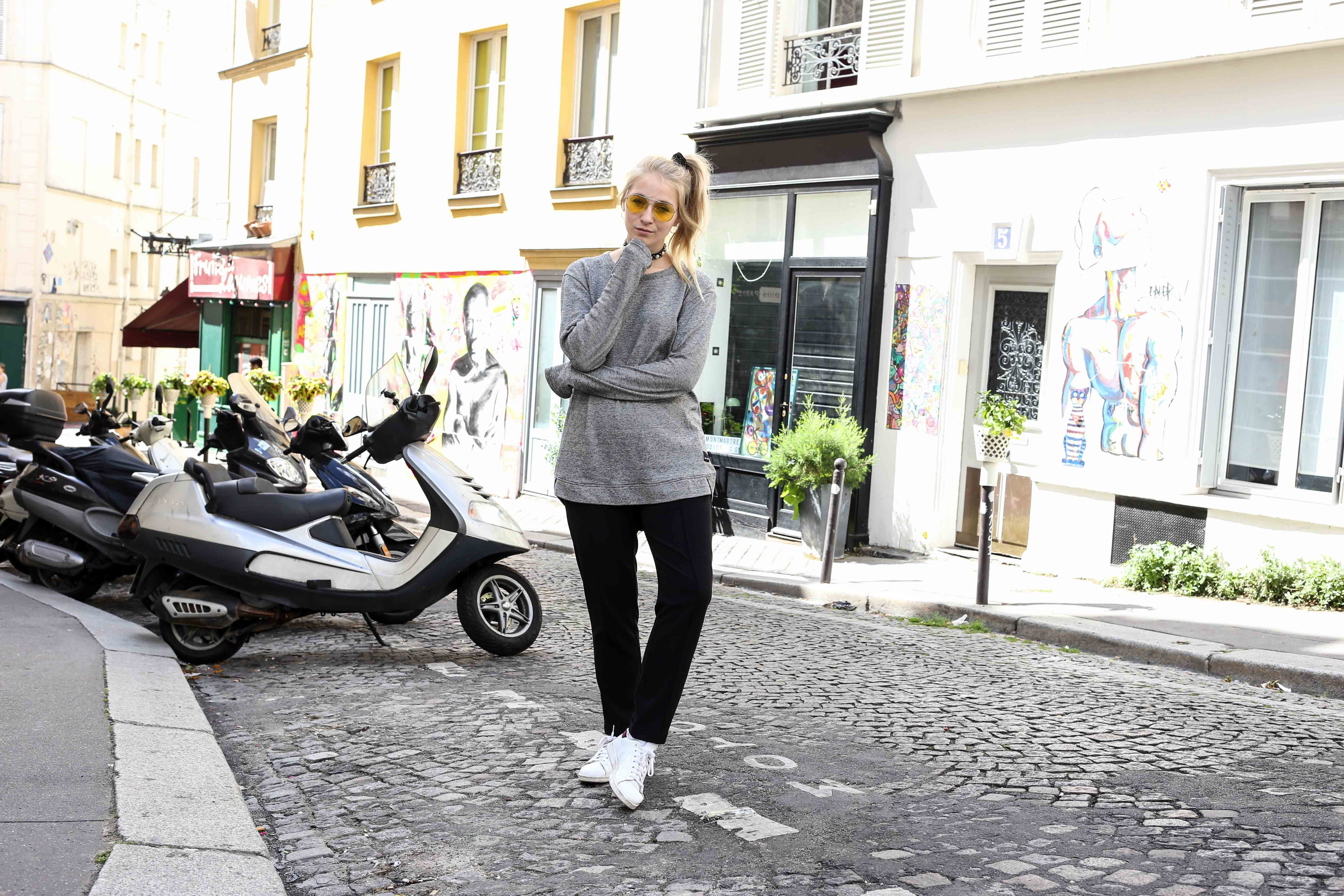 streetstyle-look-paris-loose-fit-hose-boyfriend-sweater-modeblog-fashionblog_2428