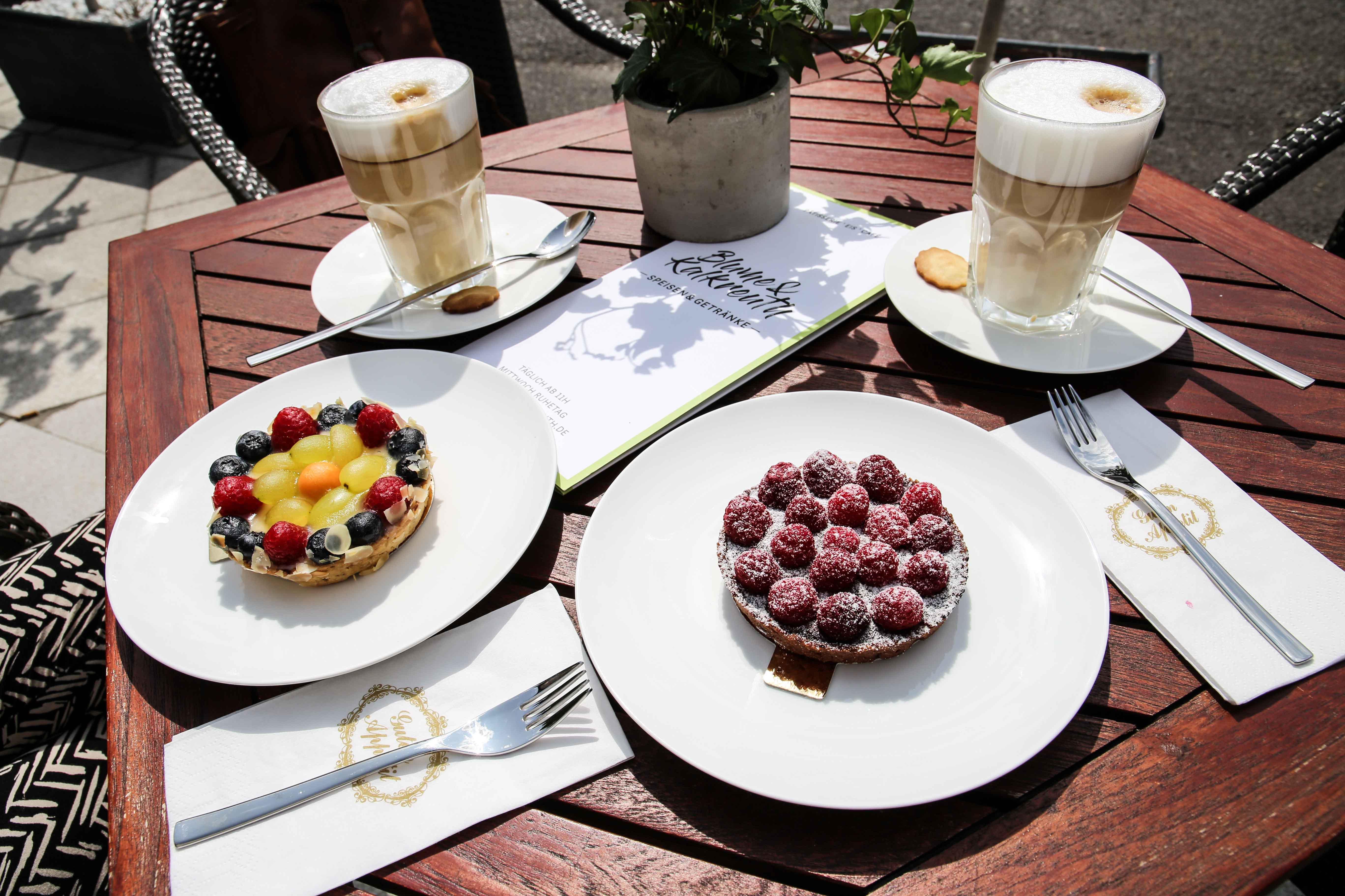 urlaub-mosel-regio-auszeit-romantik-jugendstilhotel-bellevue-traben-trarbach-deutschland-blogger_8752