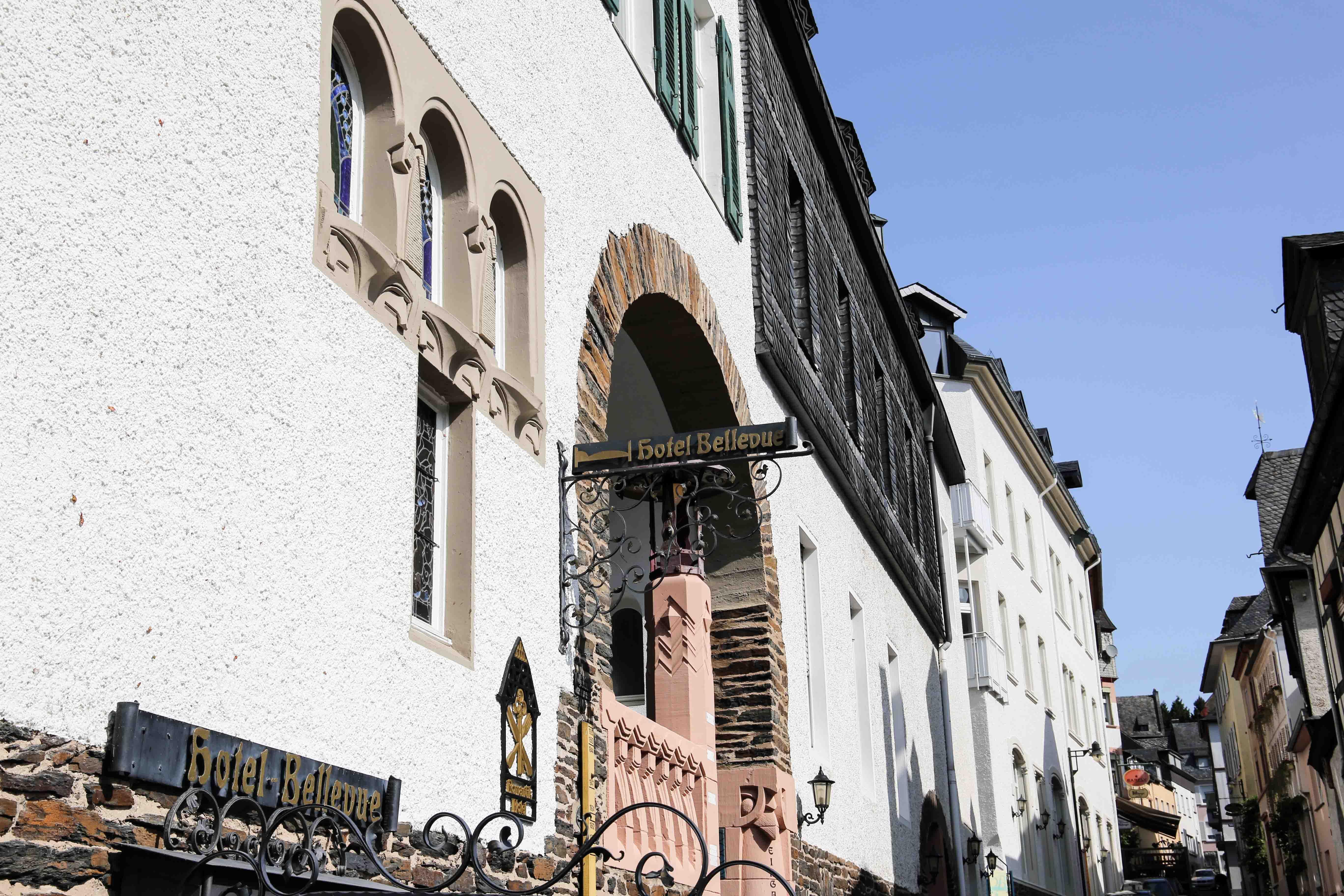 urlaub-mosel-regio-auszeit-romantik-jugendstilhotel-bellevue-traben-trarbach-deutschland-blogger_8810