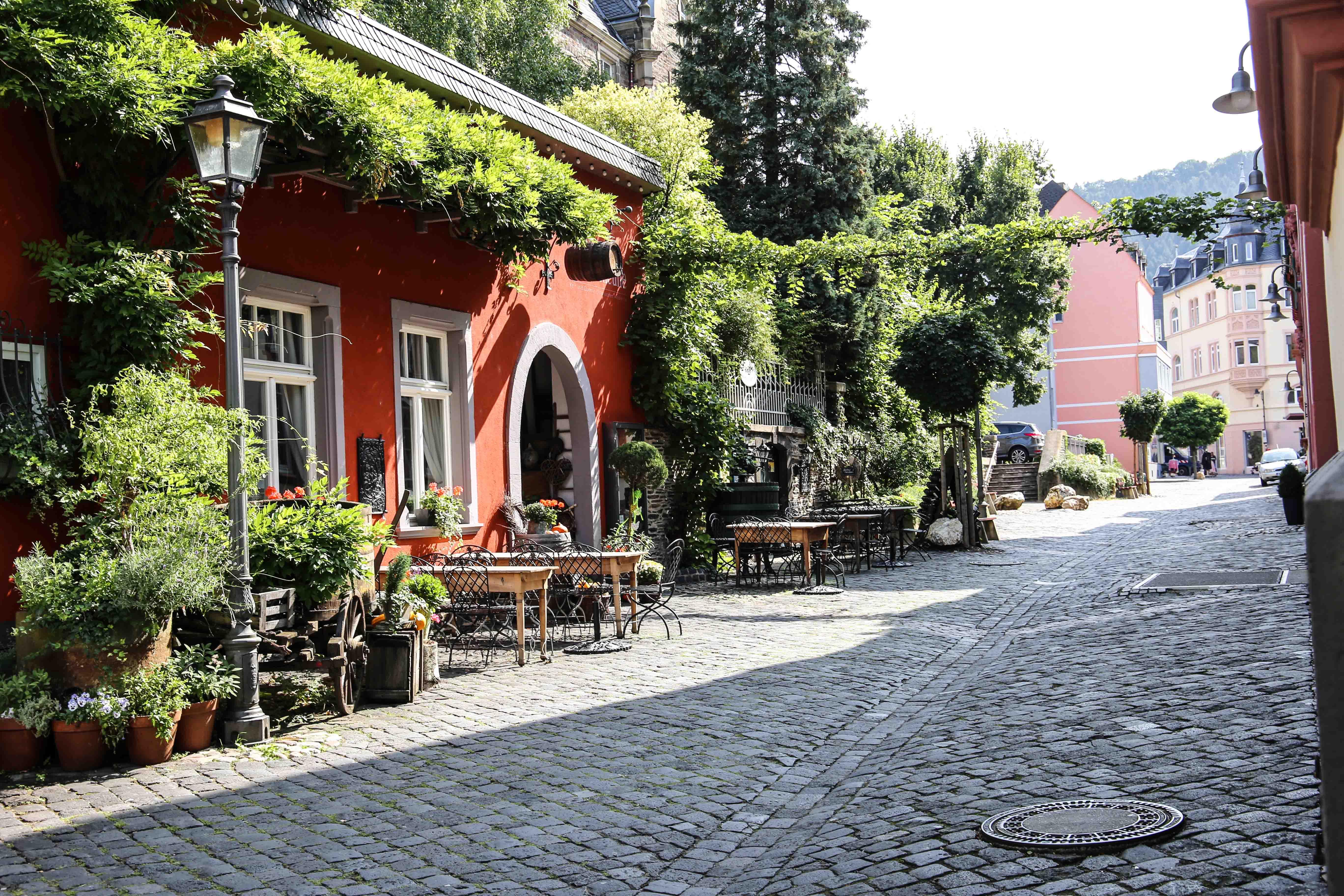 urlaub-mosel-regio-auszeit-romantik-jugendstilhotel-bellevue-traben-trarbach-deutschland-blogger_8812