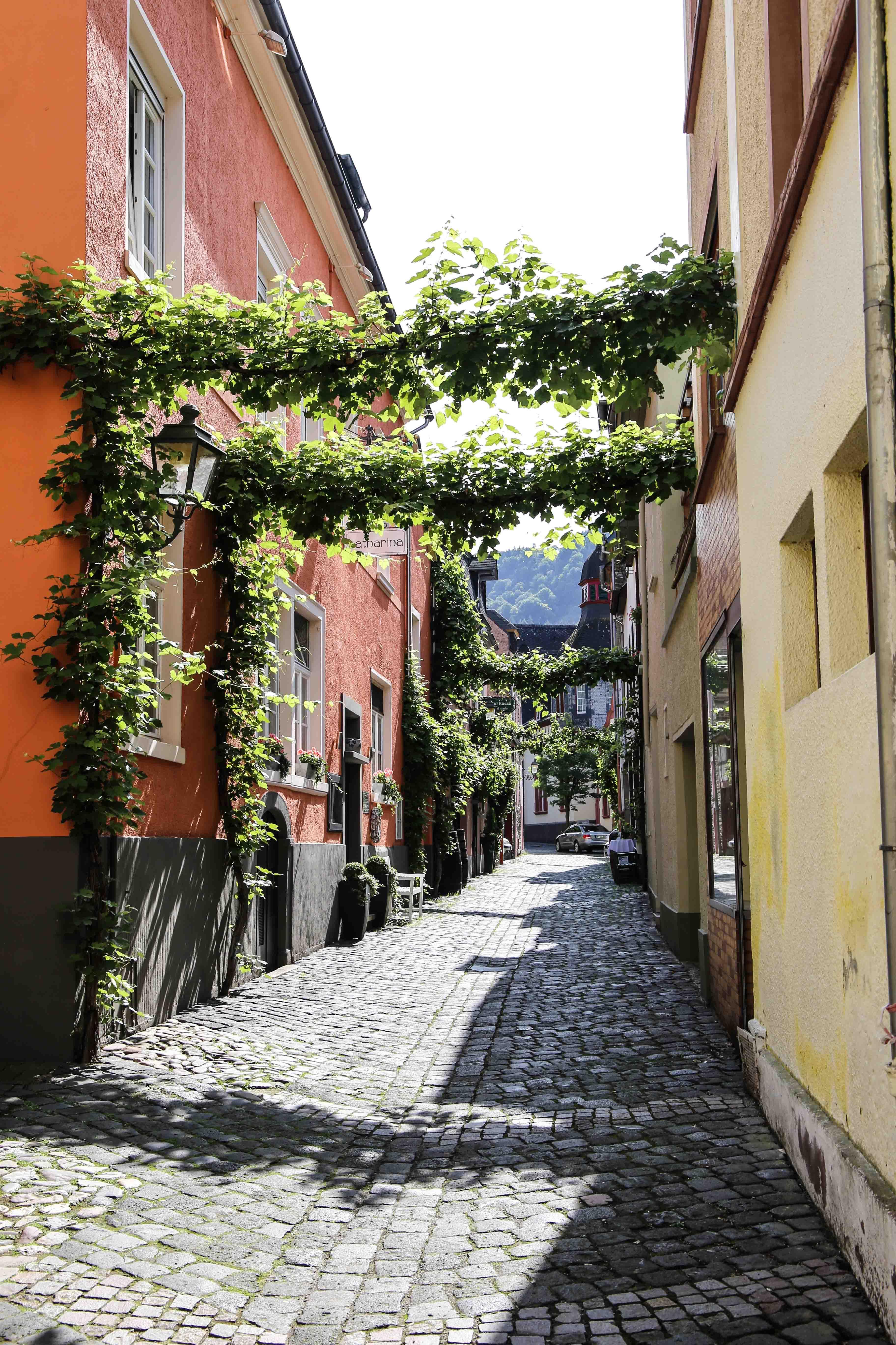 urlaub-mosel-regio-auszeit-romantik-jugendstilhotel-bellevue-traben-trarbach-deutschland-blogger_8828