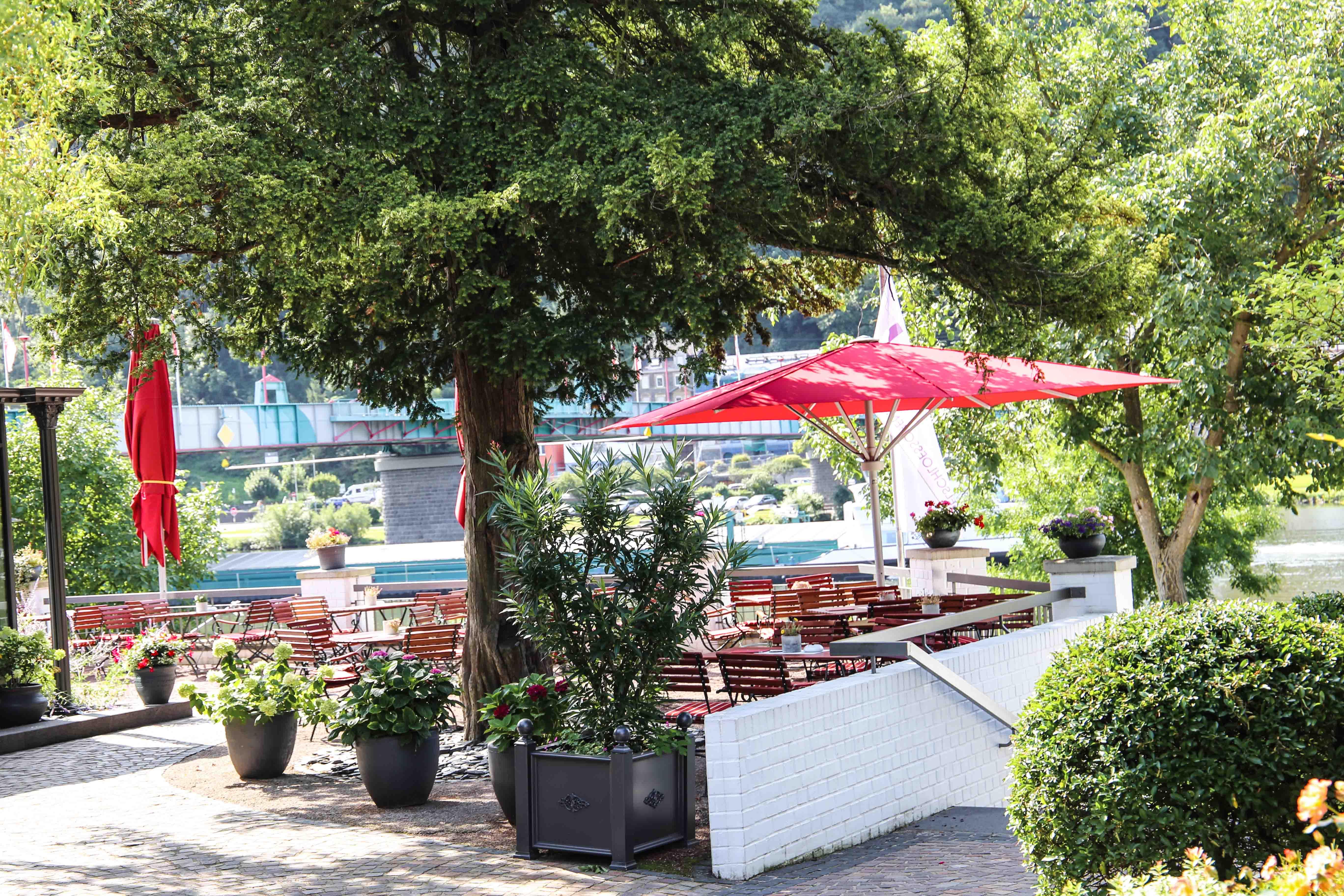 urlaub-mosel-regio-auszeit-romantik-jugendstilhotel-bellevue-traben-trarbach-deutschland-blogger_8882