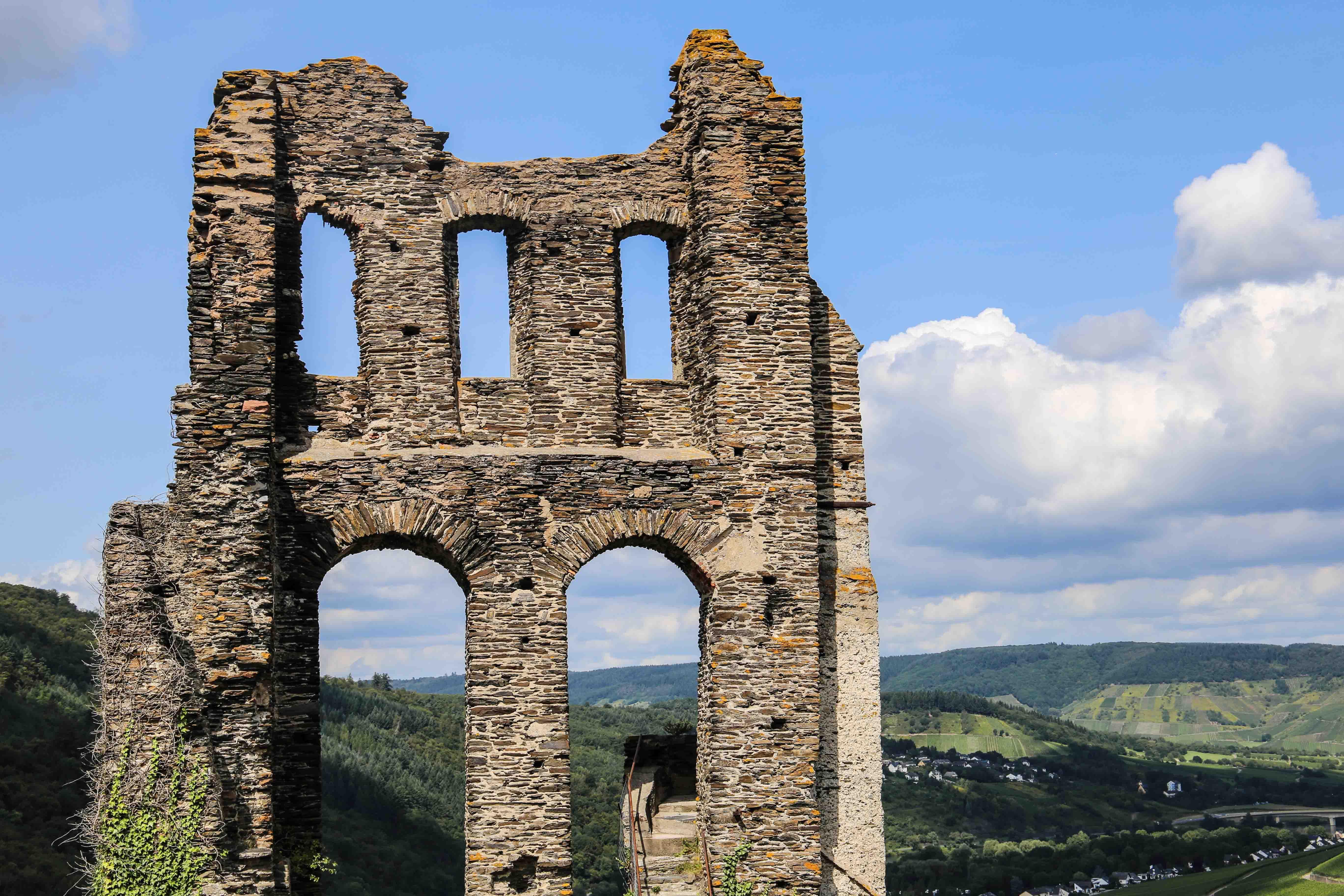 urlaub-mosel-regio-auszeit-romantik-jugendstilhotel-bellevue-traben-trarbach-deutschland-blogger_8892