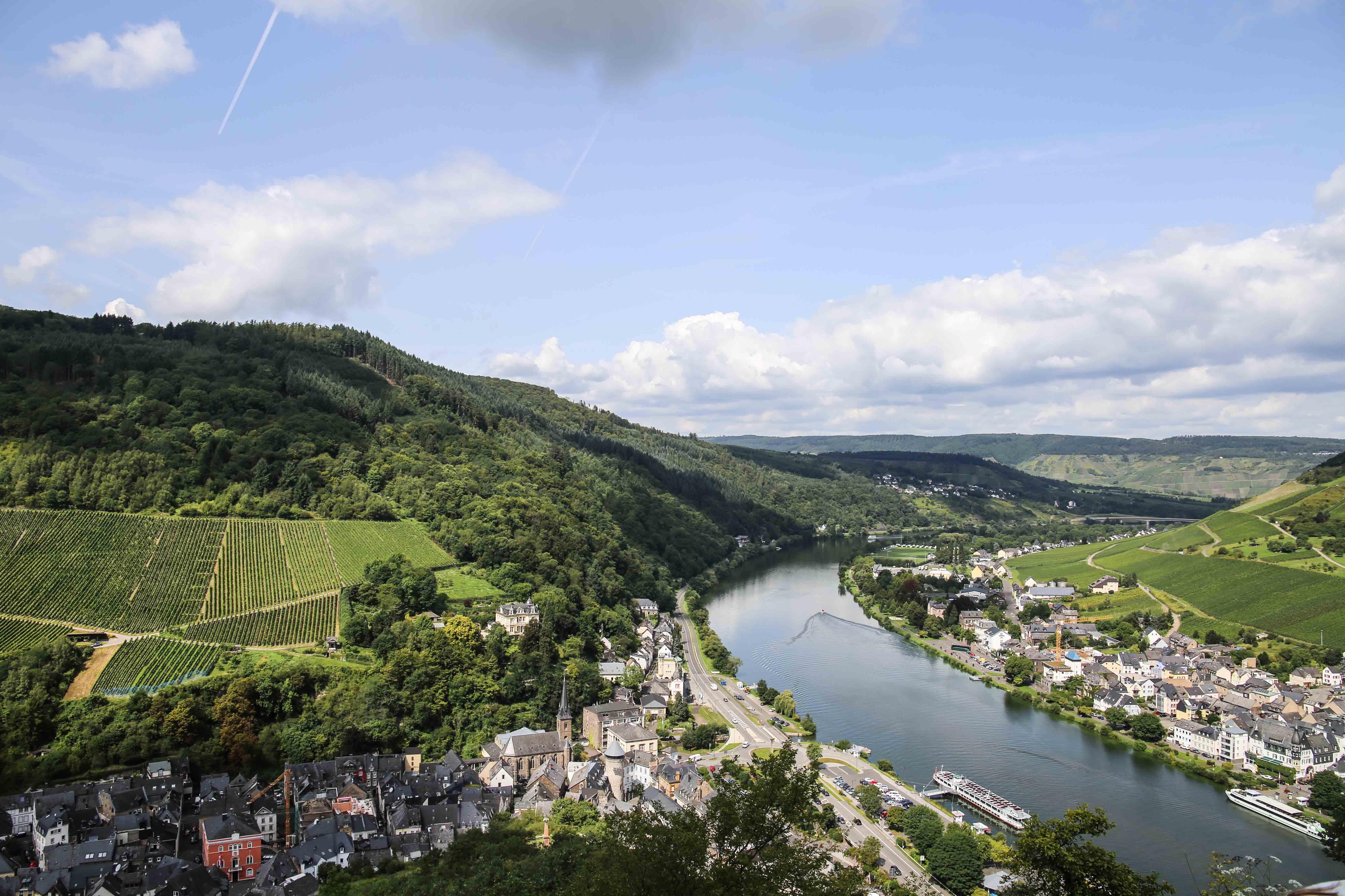 urlaub-mosel-regio-auszeit-romantik-jugendstilhotel-bellevue-traben-trarbach-deutschland-blogger_8929