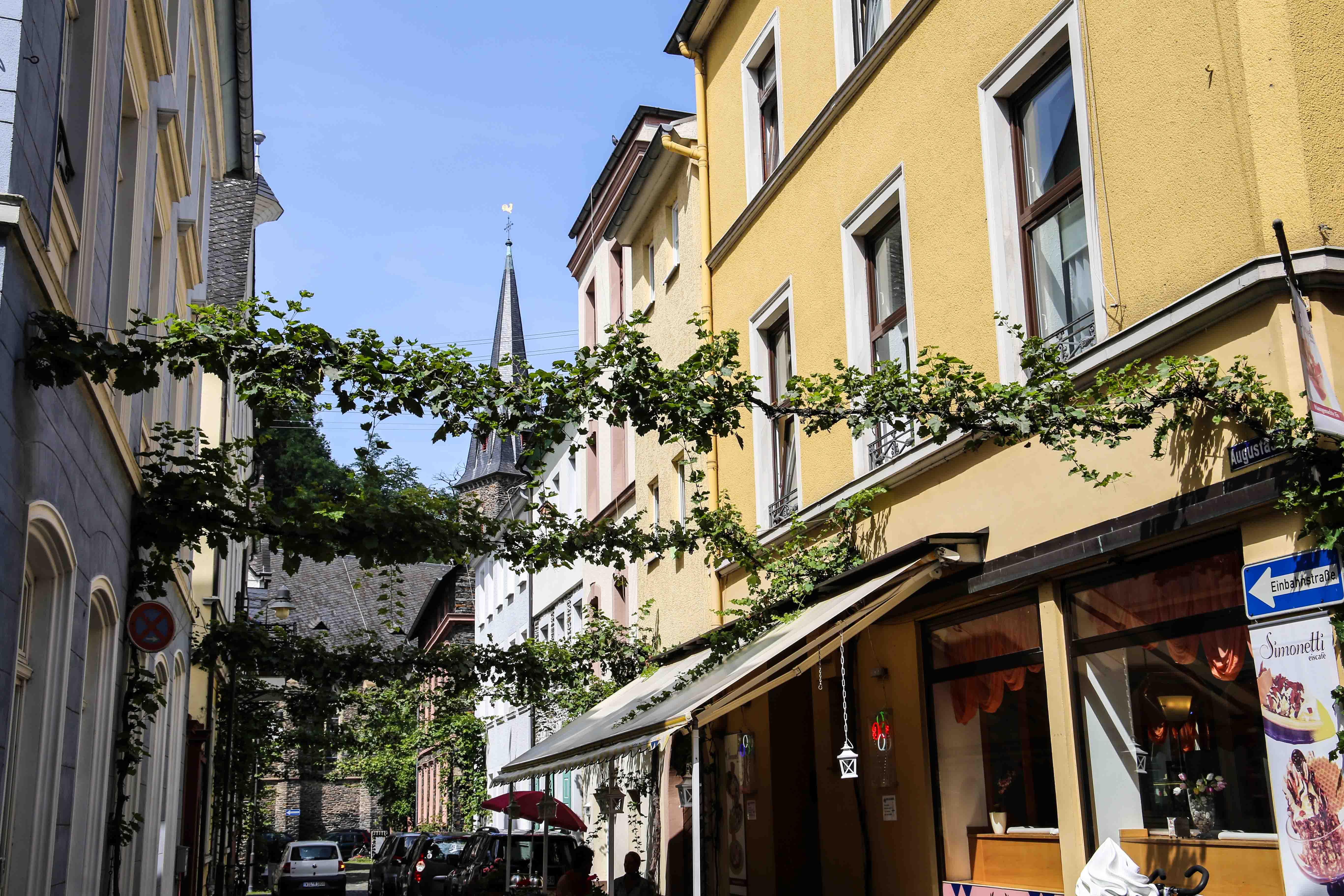 urlaub-mosel-regio-auszeit-romantik-jugendstilhotel-bellevue-traben-trarbach-deutschland-blogger_8958