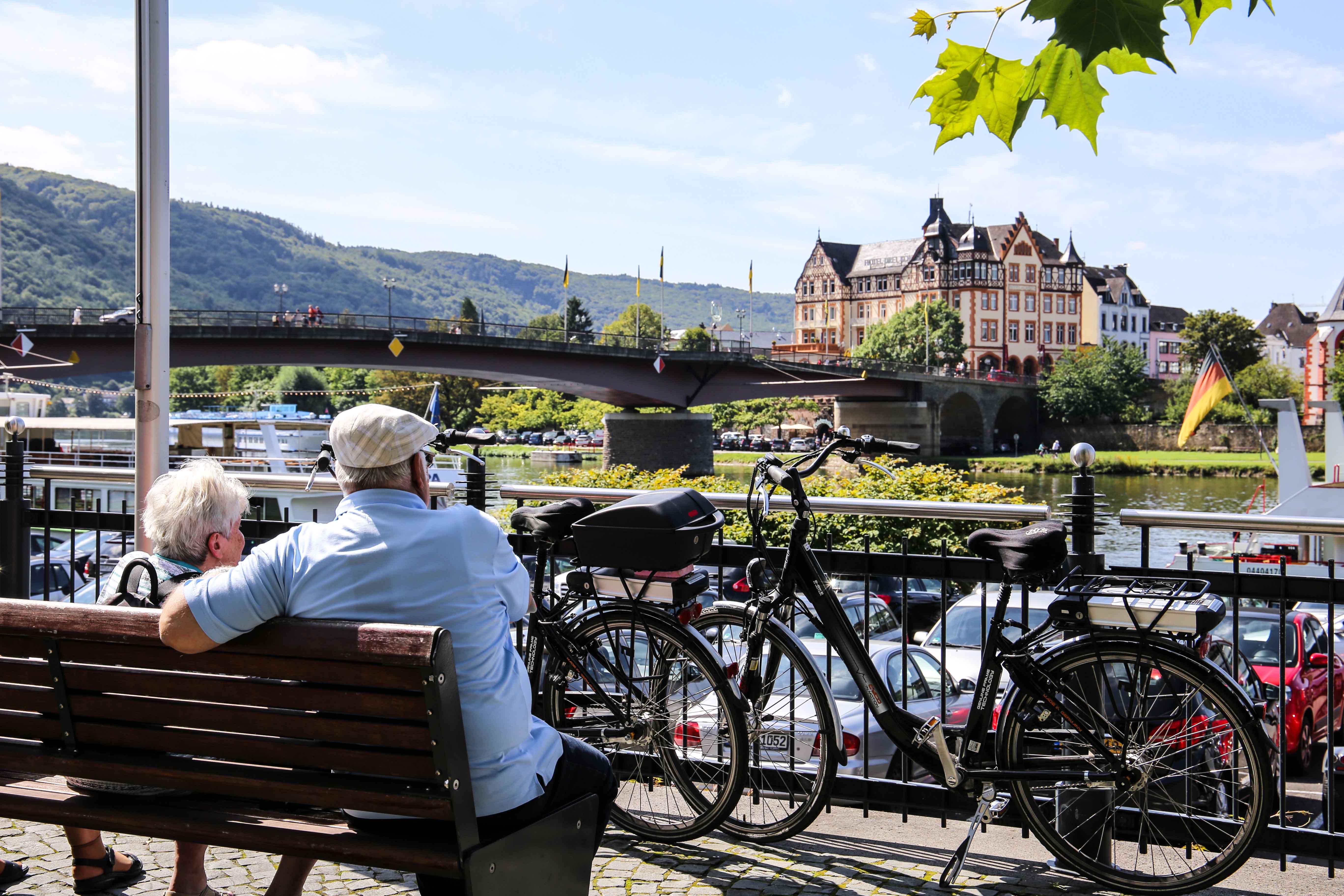 jahresrückblick-2017-best-of-blogger-reisen-traben-trarbach