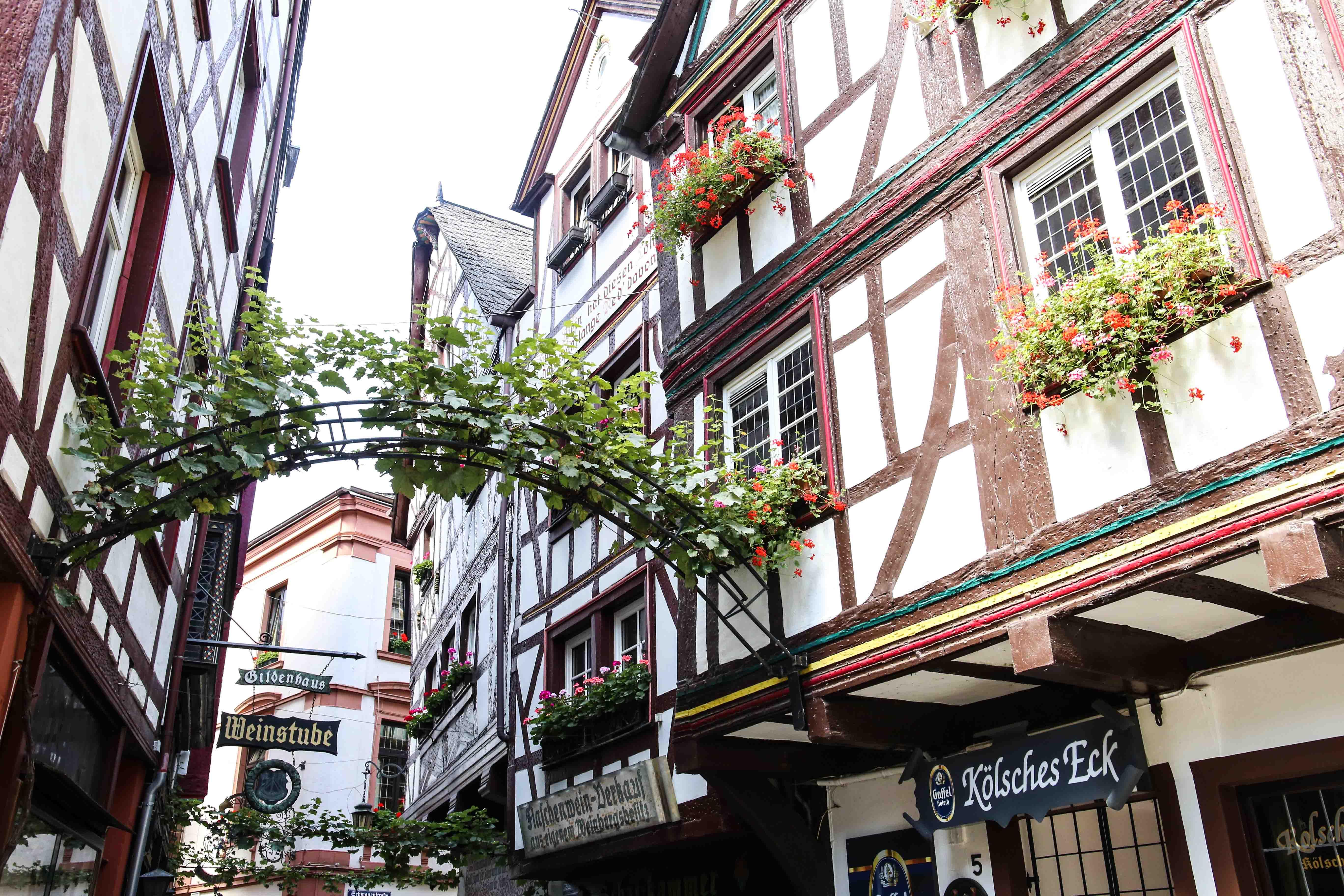urlaub-mosel-regio-auszeit-romantik-jugendstilhotel-bellevue-traben-trarbach-deutschland-blogger_9020