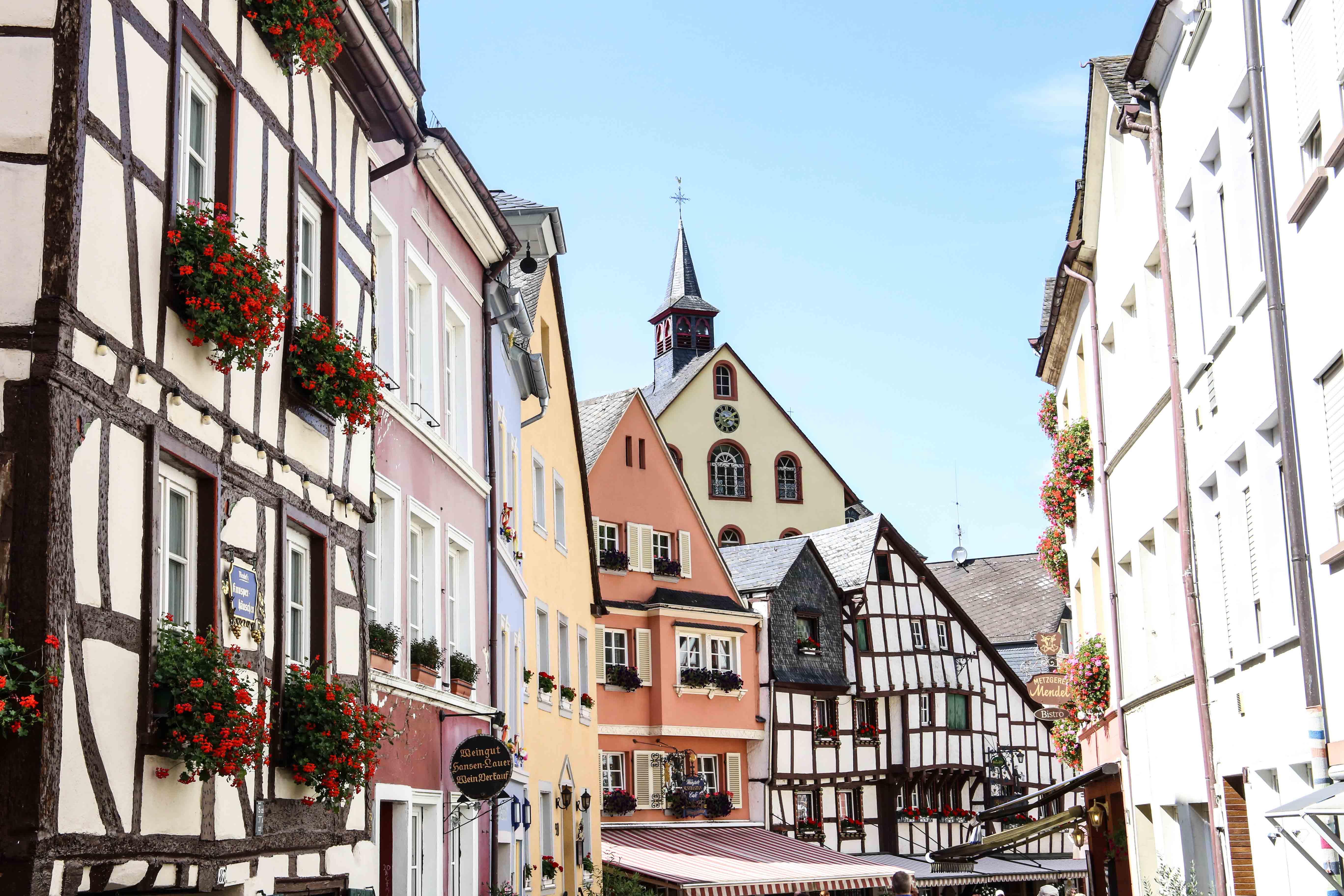 urlaub-mosel-regio-auszeit-romantik-jugendstilhotel-bellevue-traben-trarbach-deutschland-blogger_9024