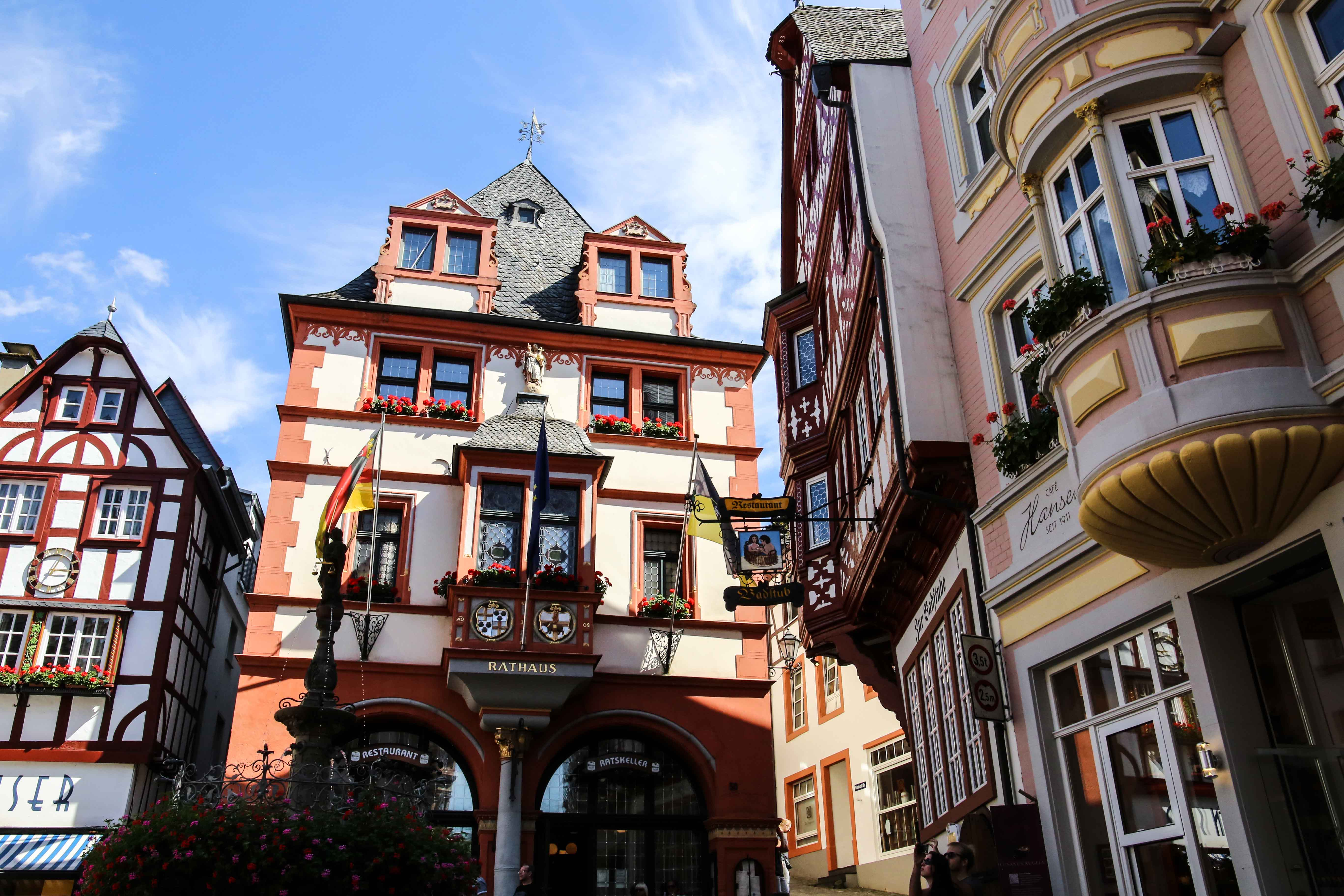 urlaub-mosel-regio-auszeit-romantik-jugendstilhotel-bellevue-traben-trarbach-deutschland-blogger_9026