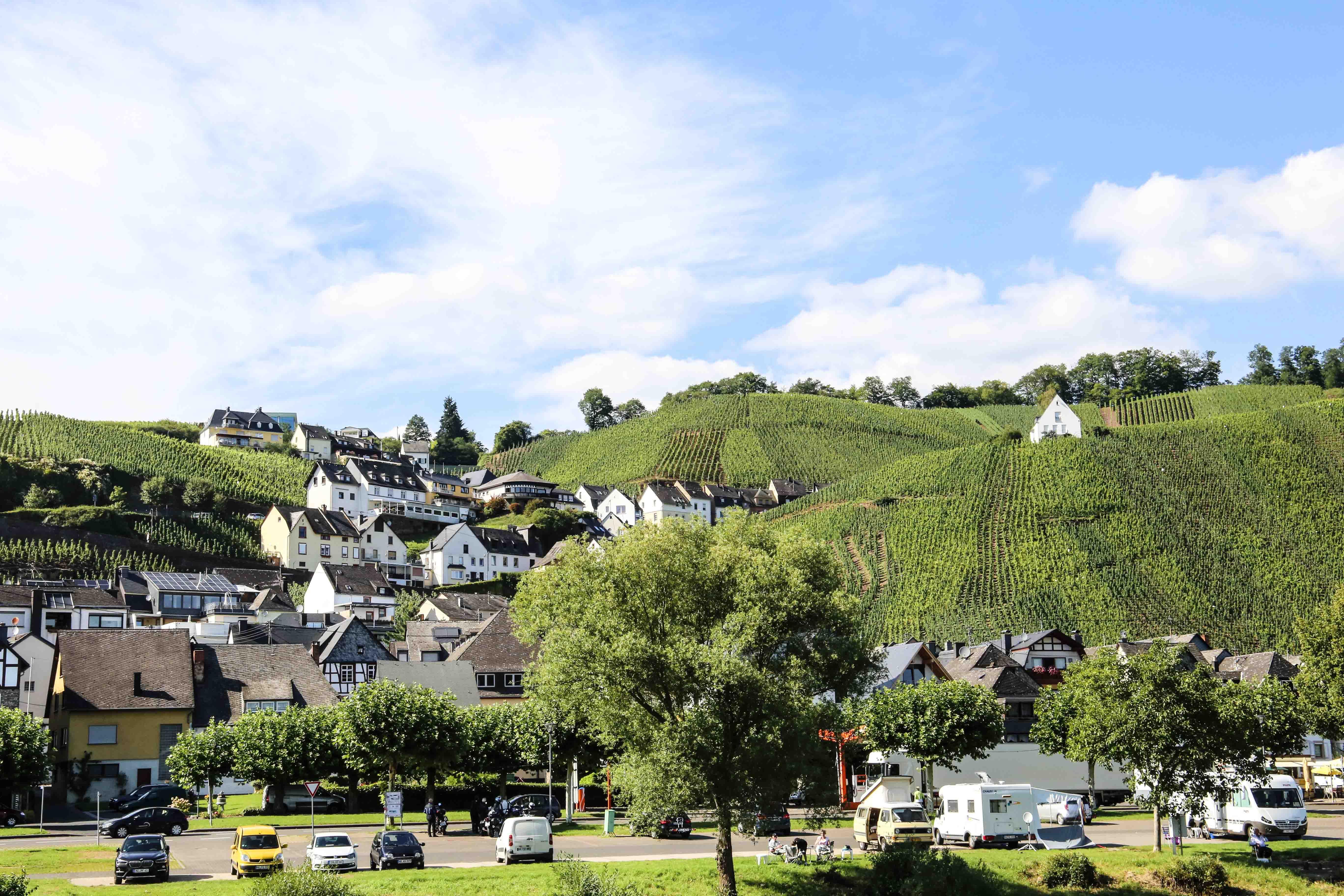 urlaub-mosel-regio-auszeit-romantik-jugendstilhotel-bellevue-traben-trarbach-deutschland-blogger_9028