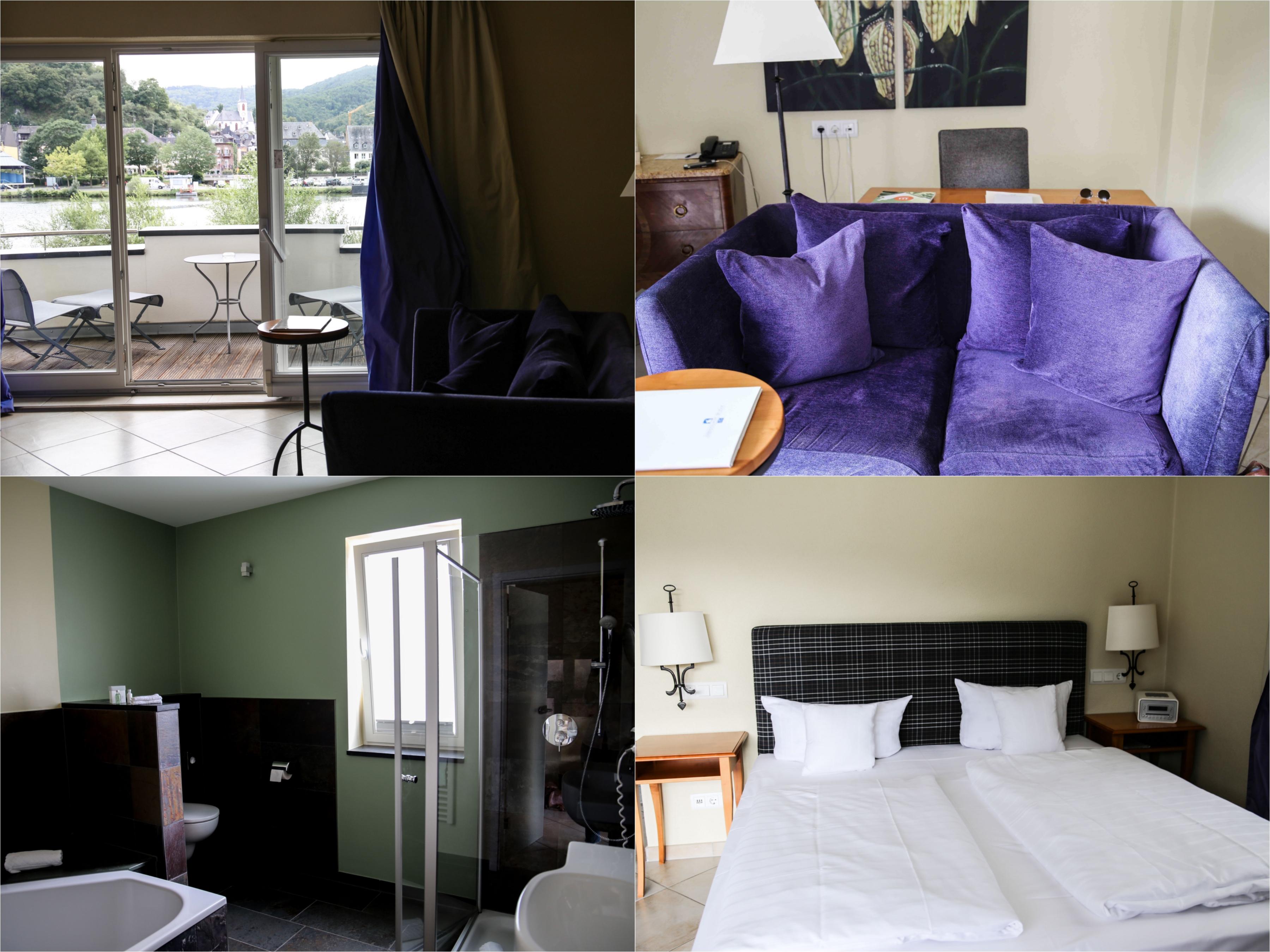urlaub-mosel-regio-auszeit-romantik-jugendstilhotel-bellevue-traben-trarbach-deutschland-blogger