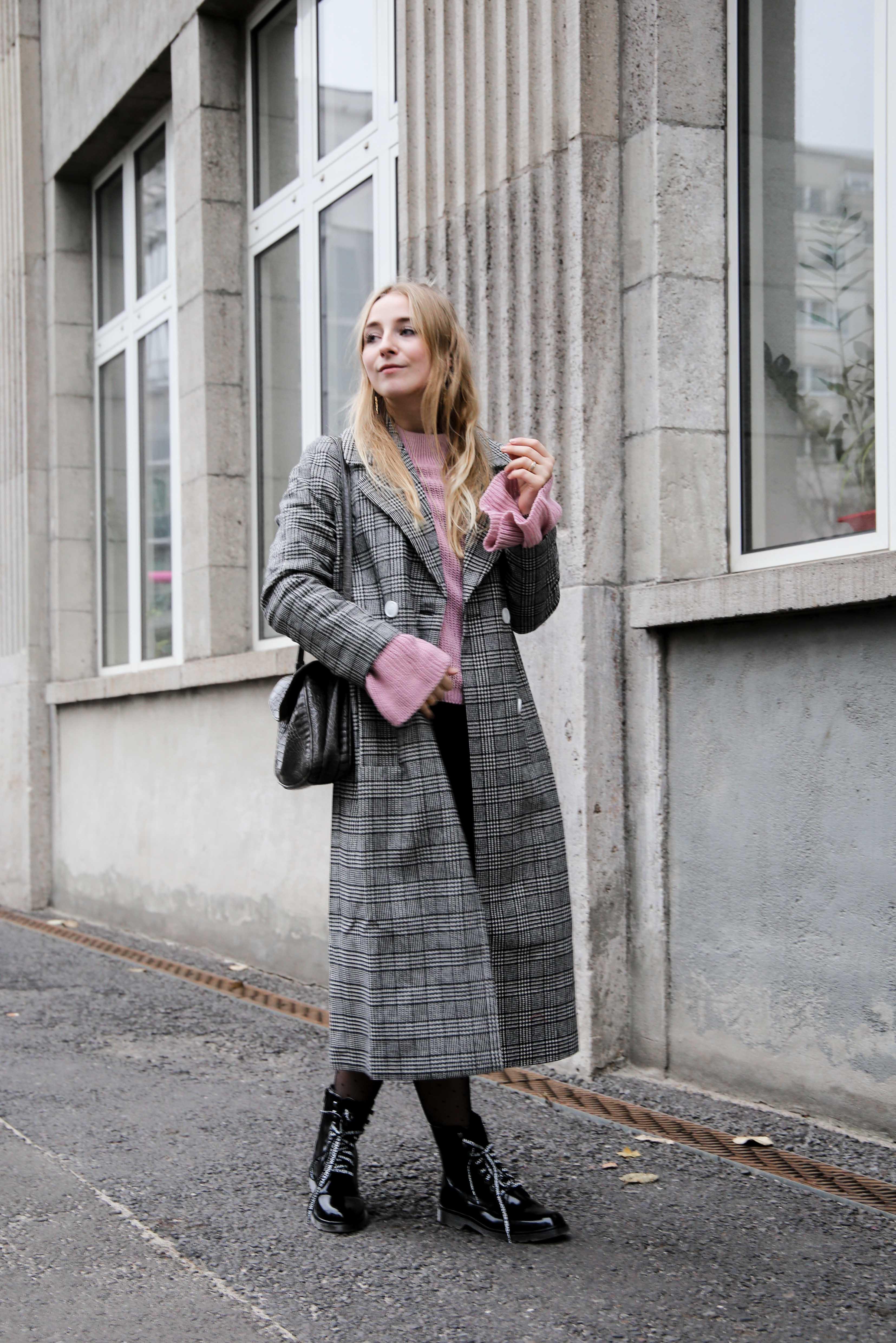 jahresrückblick-2017-best-of-blogger-outfit-ootd