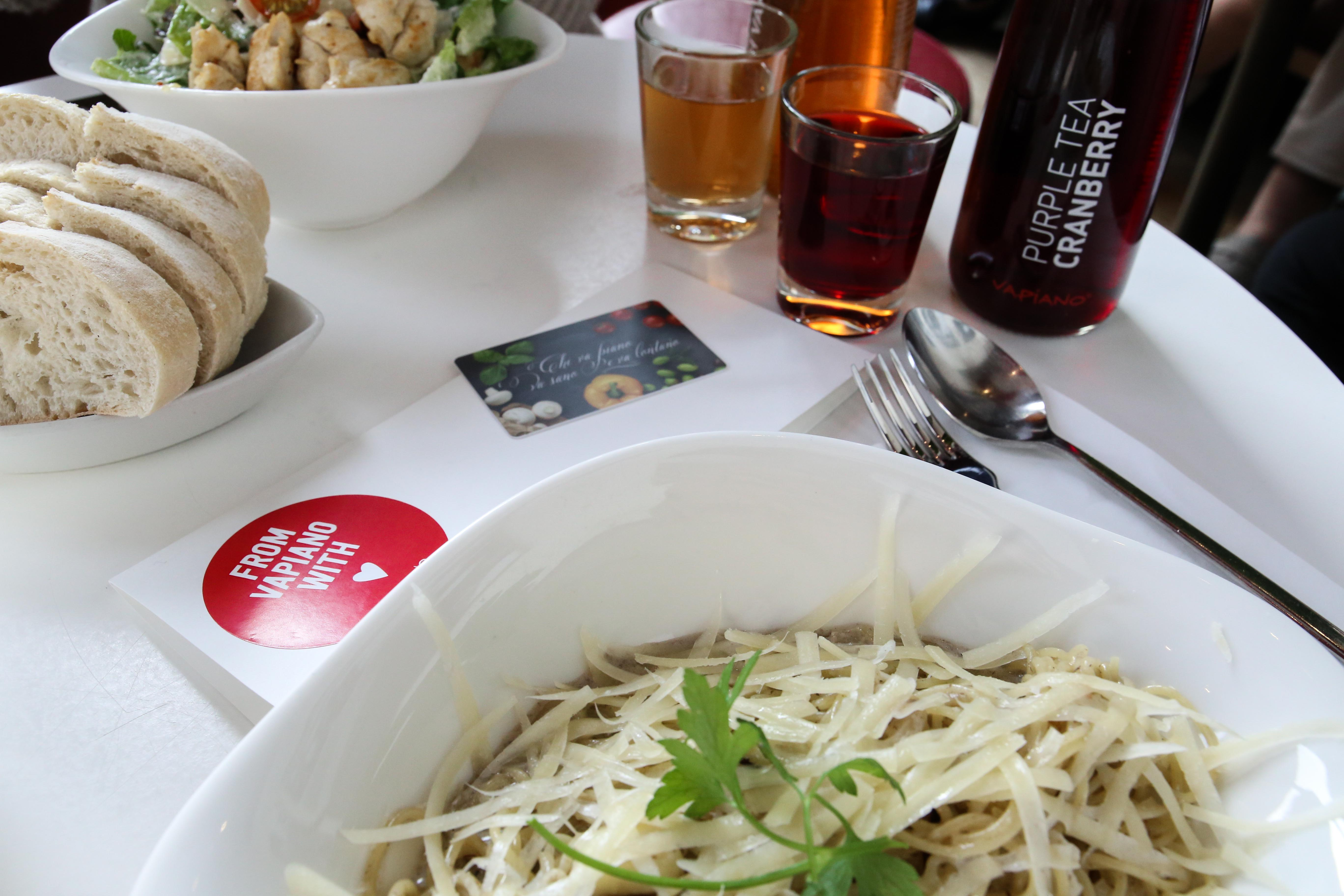 Vapiano-Gutschein-Gewinnspiel-Adventskalender-Türchen-Blogger-Essengehen