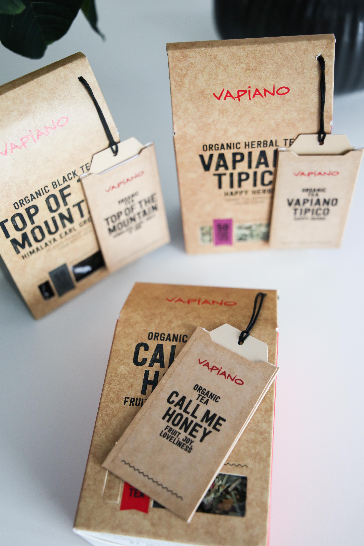 Vapiano-Tee-Gutschein-Gewinnspiel-Adventskalender-Türchen-Blogger