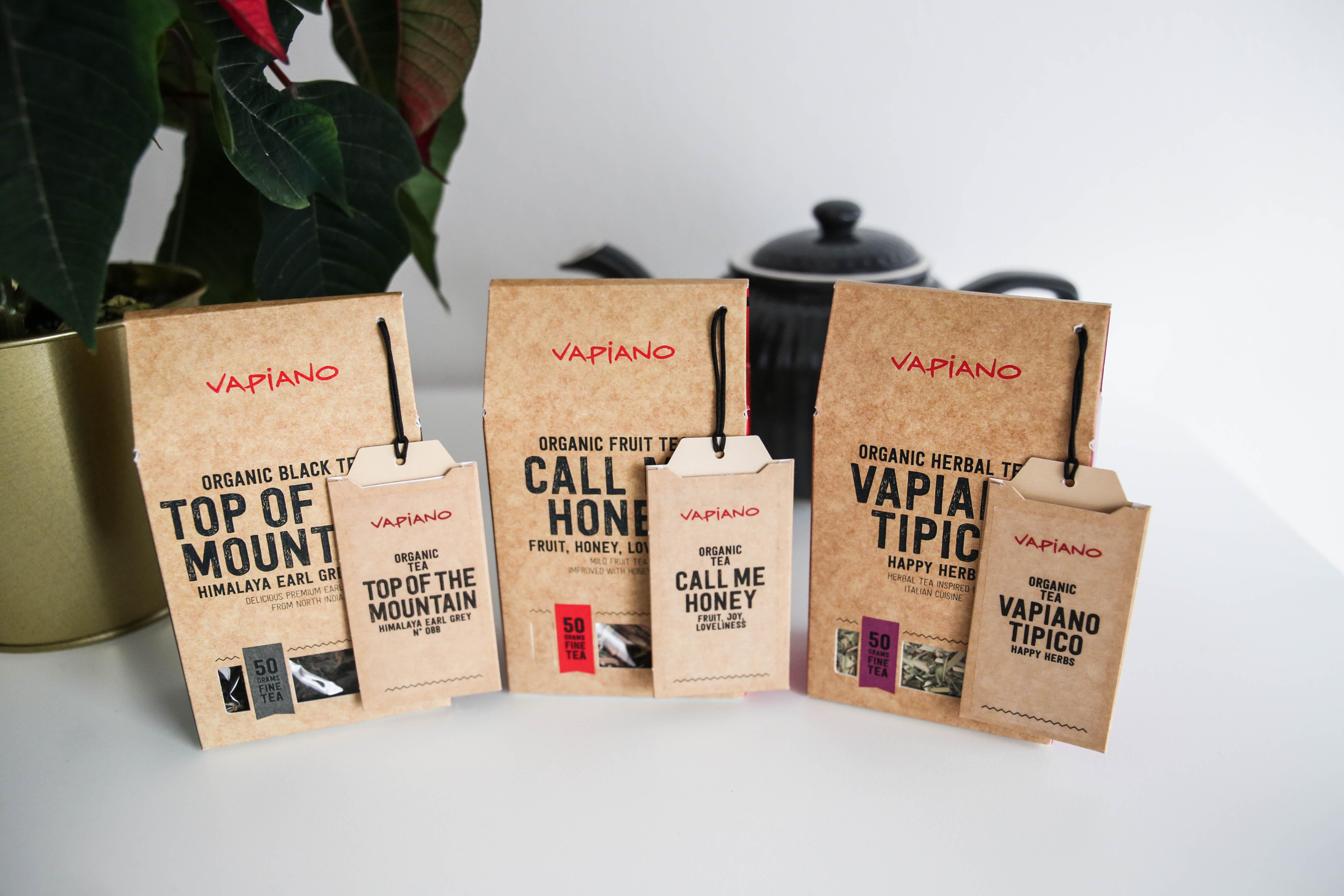 Vapiano-Tee-Sorten-Gutschein-Gewinnspiel-Adventskalender-Türchen-Blogger