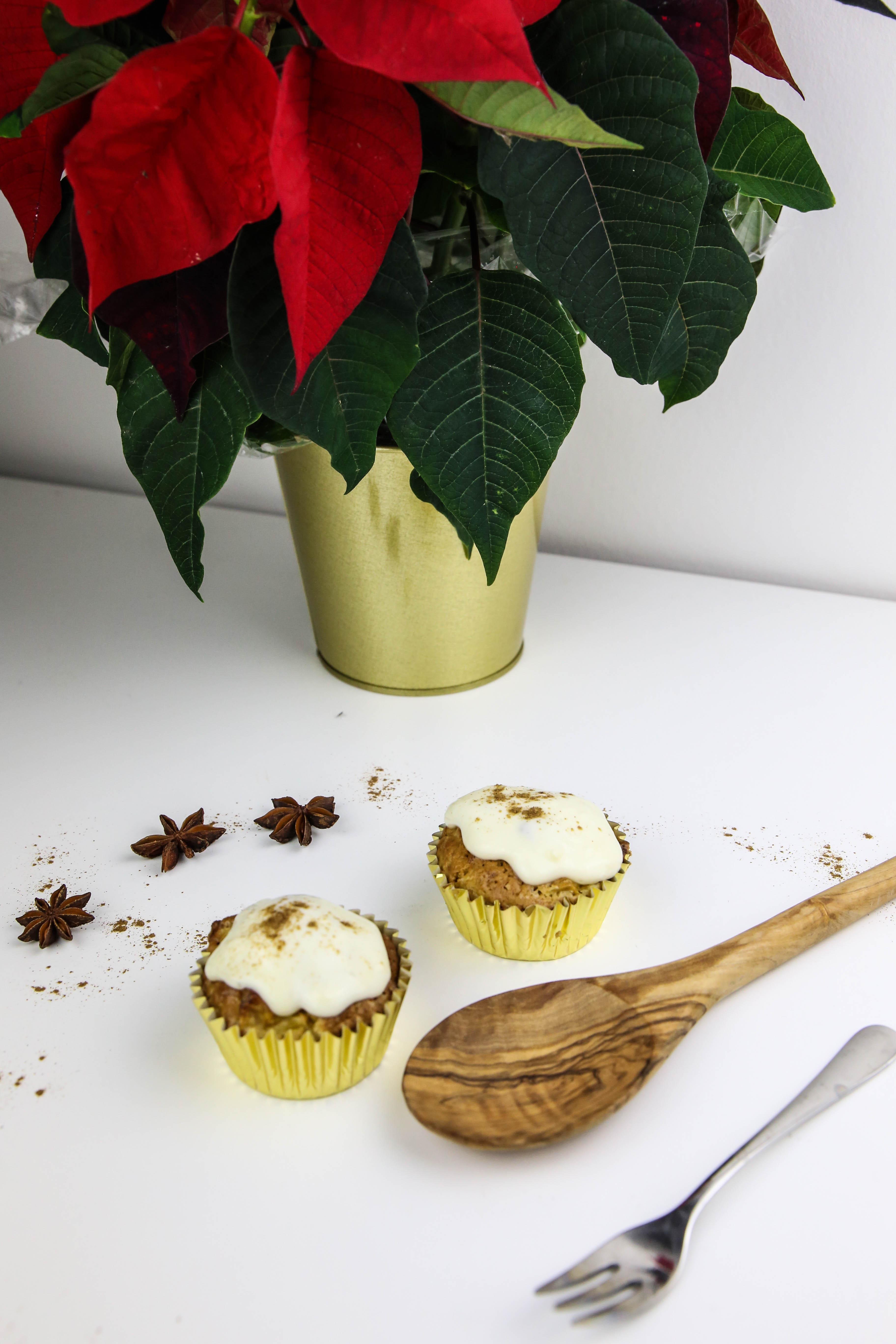 butternuss-kürbis-muffins-herbstliche-rezepte-backen-lecker-food-blog-berlin