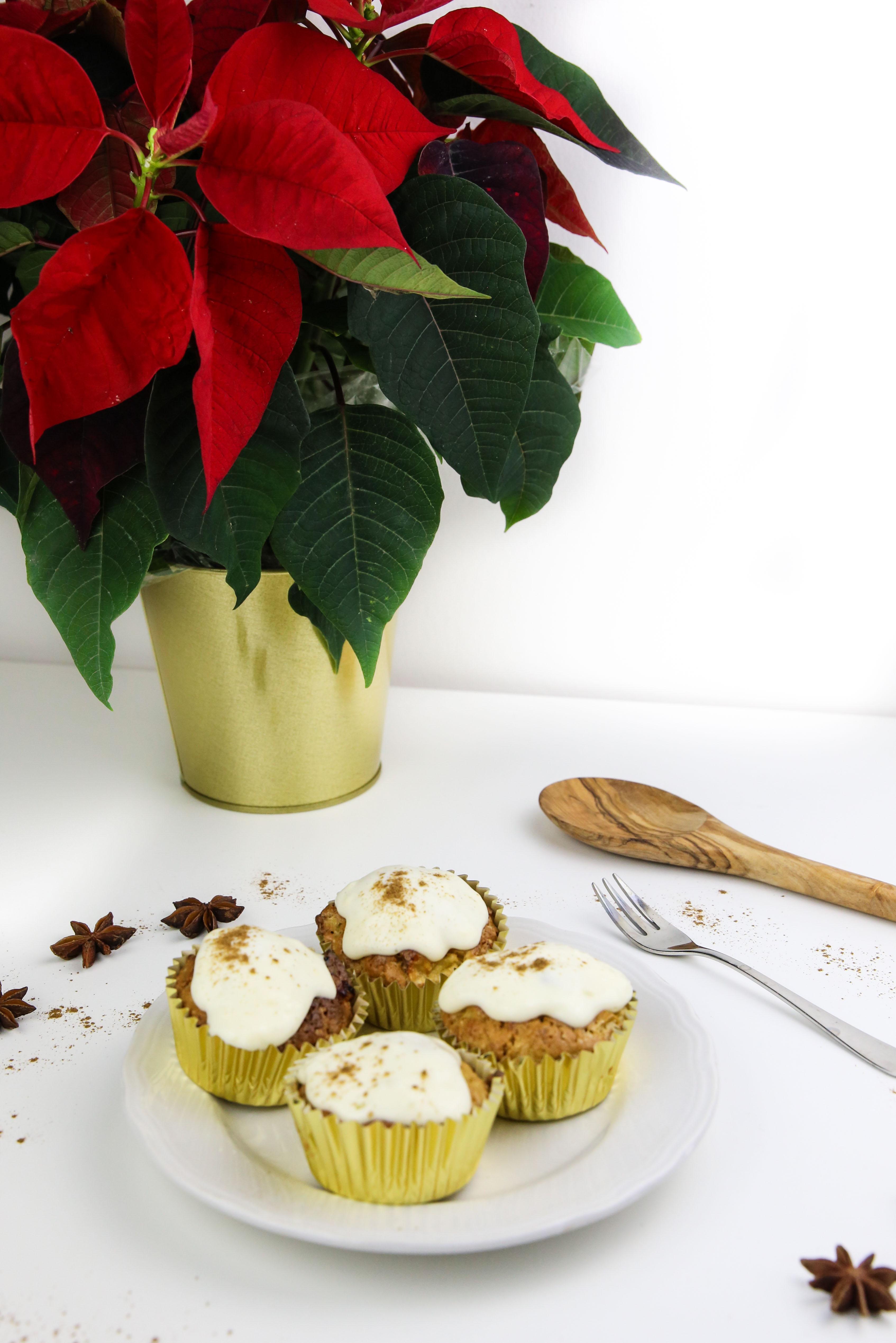 butternuss-kürbis-muffins-herbstliche-rezepte-backen-lecker-food-blog