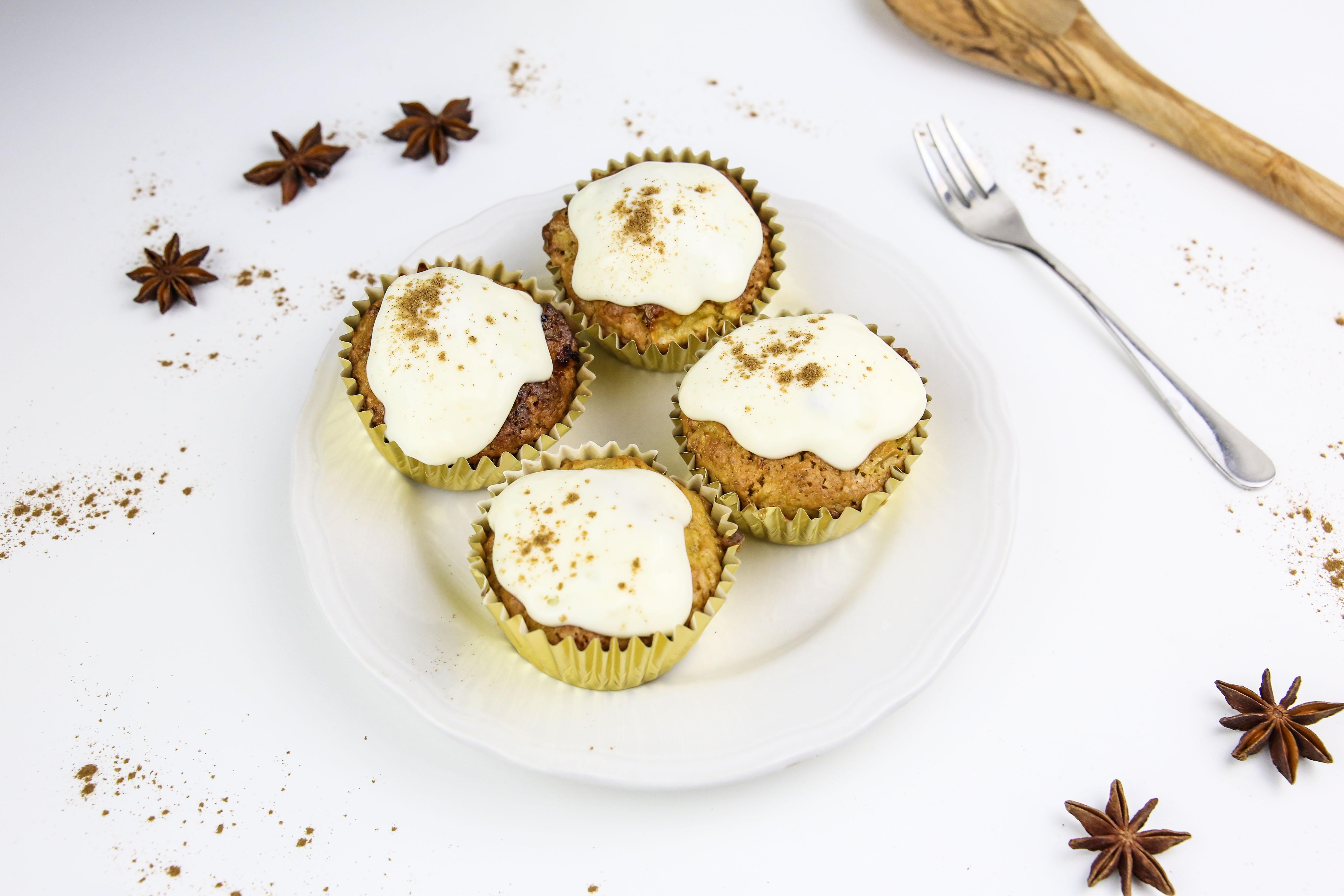 butternuss-kürbis-muffins-herbstliche-rezepte-backen-lecker-food-blog-berlin-essen