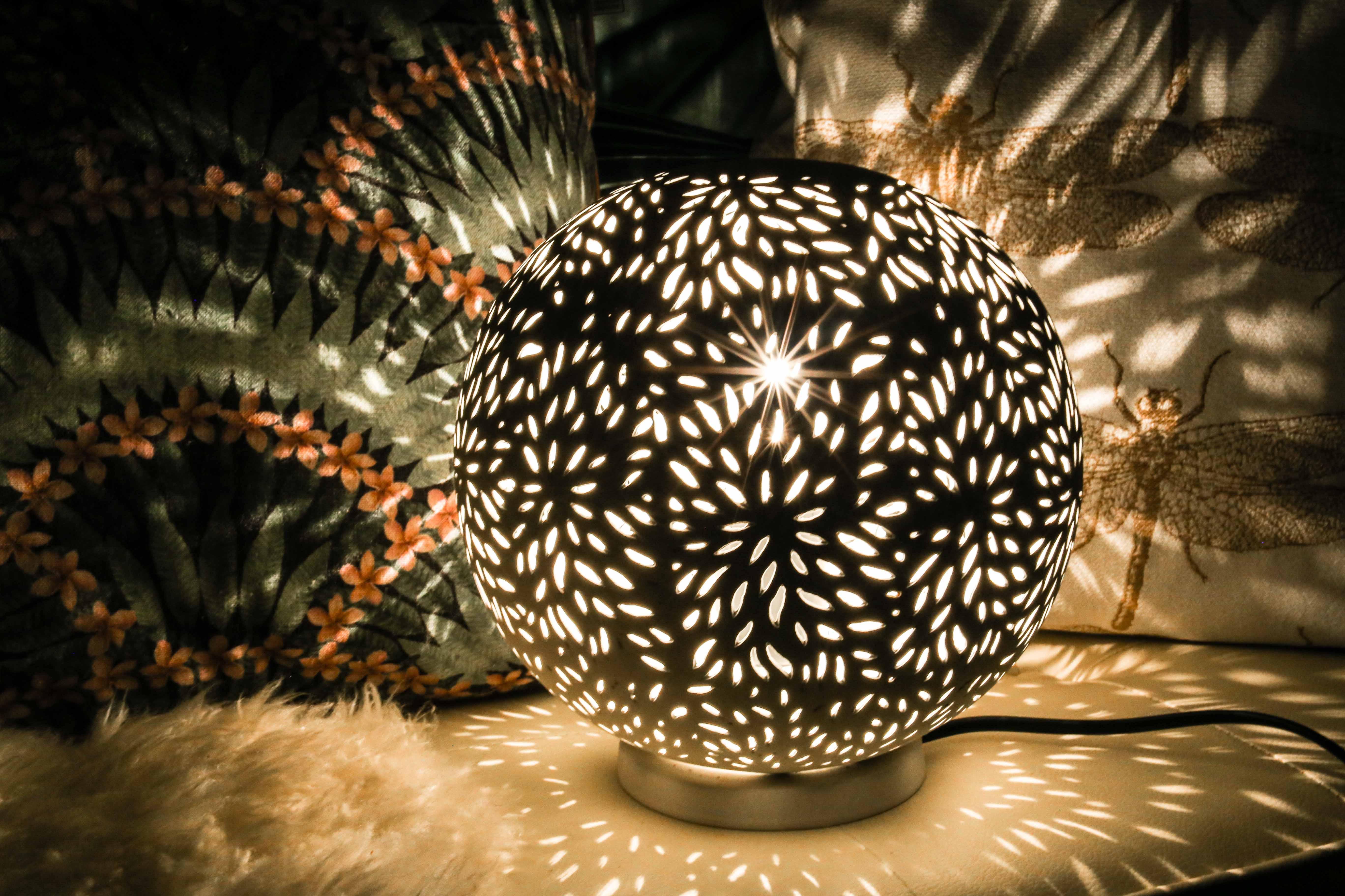 Beleuchtung-Kugelleuchte-Tausendundeine-Nacht-Wayfair-gemütlich-herbst-atmosphäre