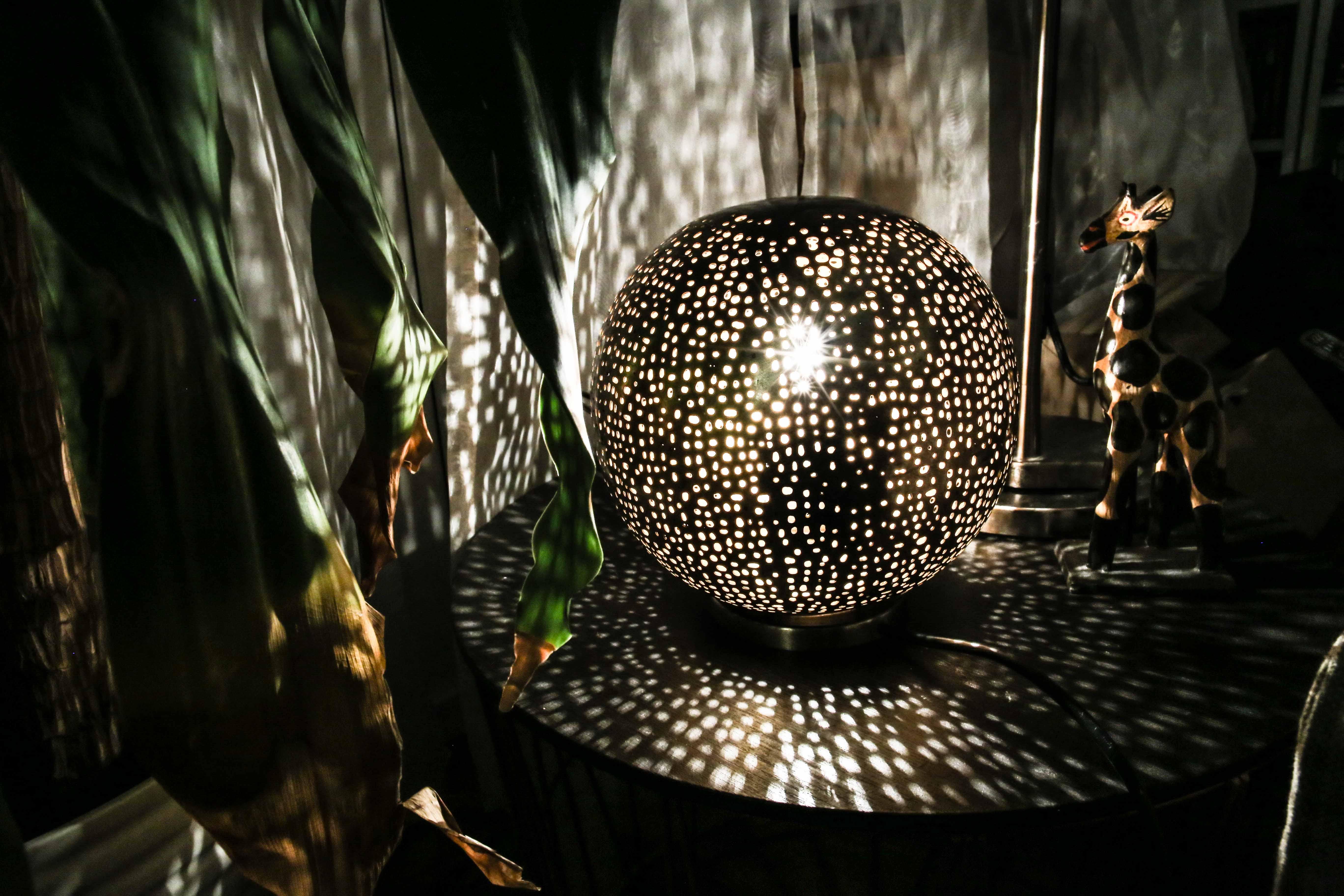 Beleuchtung-Kugelleuchte-Tausendundeine-Nacht-Wayfair