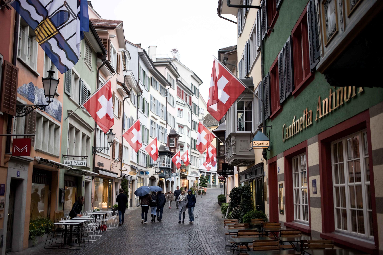 jahresrückblick-2017-best-of-blogger-reisen-zürich
