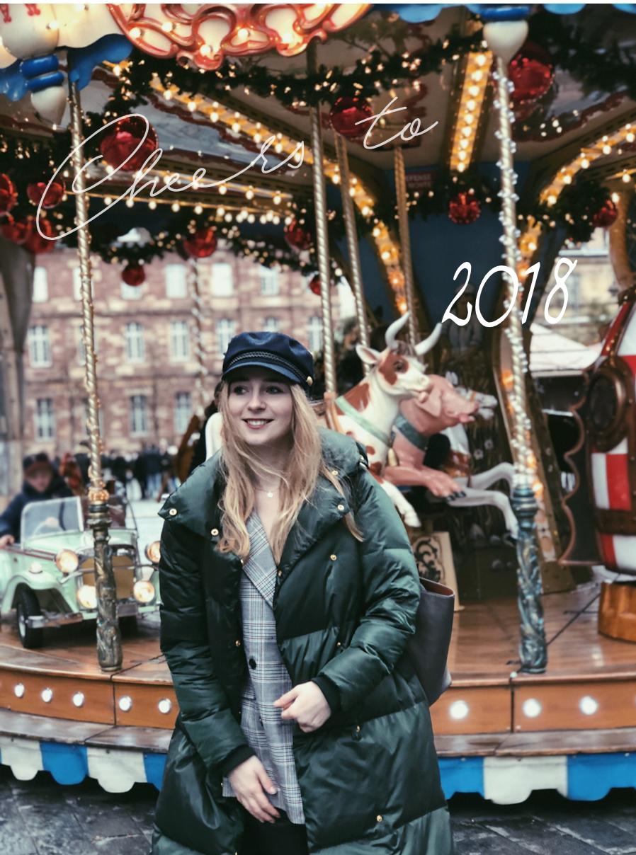 jahresrückblick-2017-best-of-blogger-strassburg