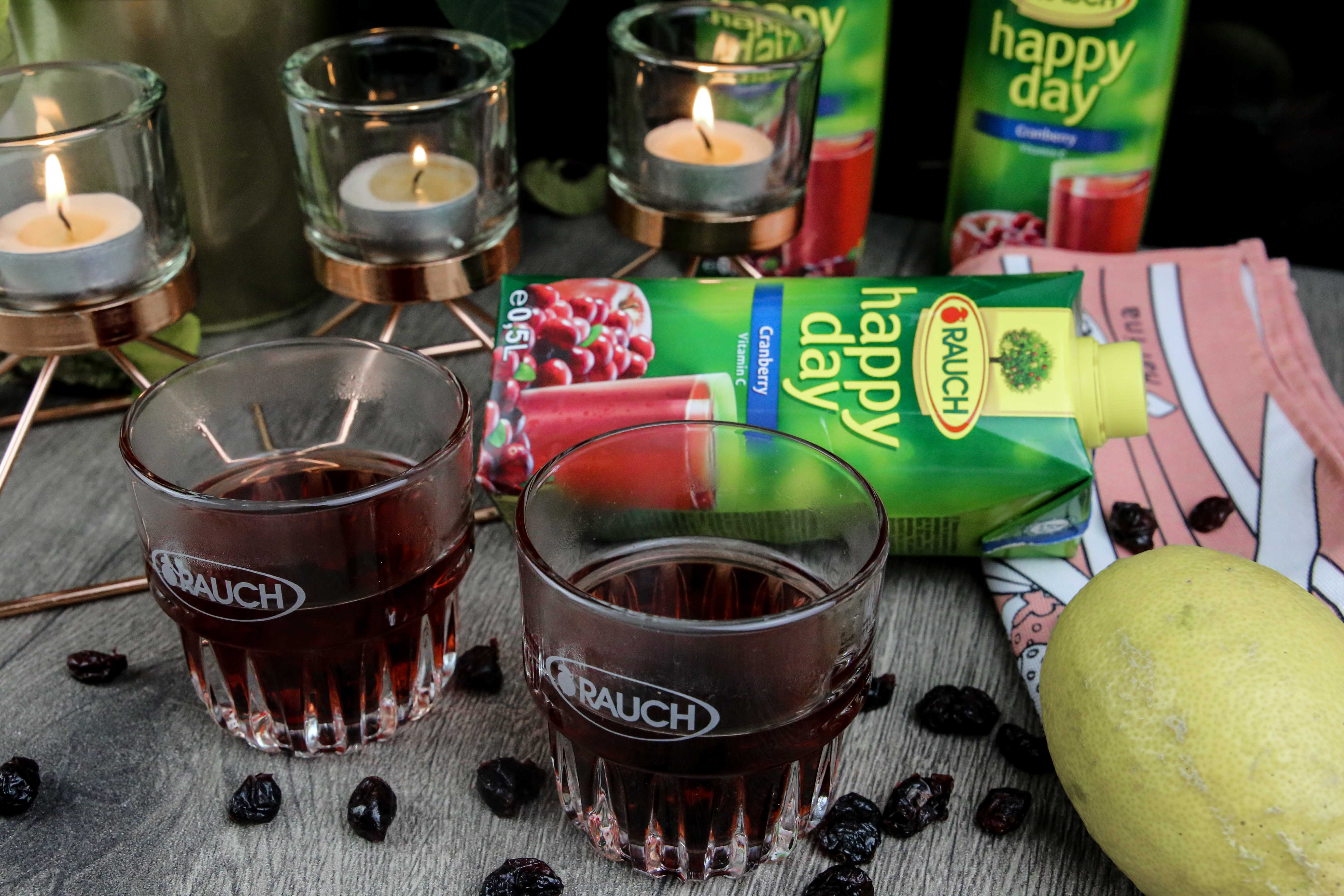cranberry-punsch-rezept-rauch-happy-day-marina-hoermanseder-weihnachten-adventskalender