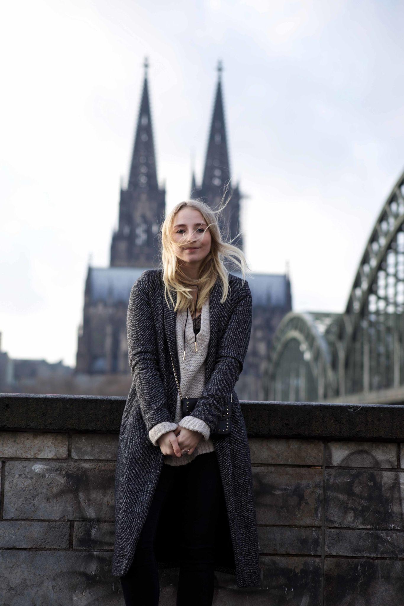 jahresrückblick-2017-best-of-blogger-reisen-köln
