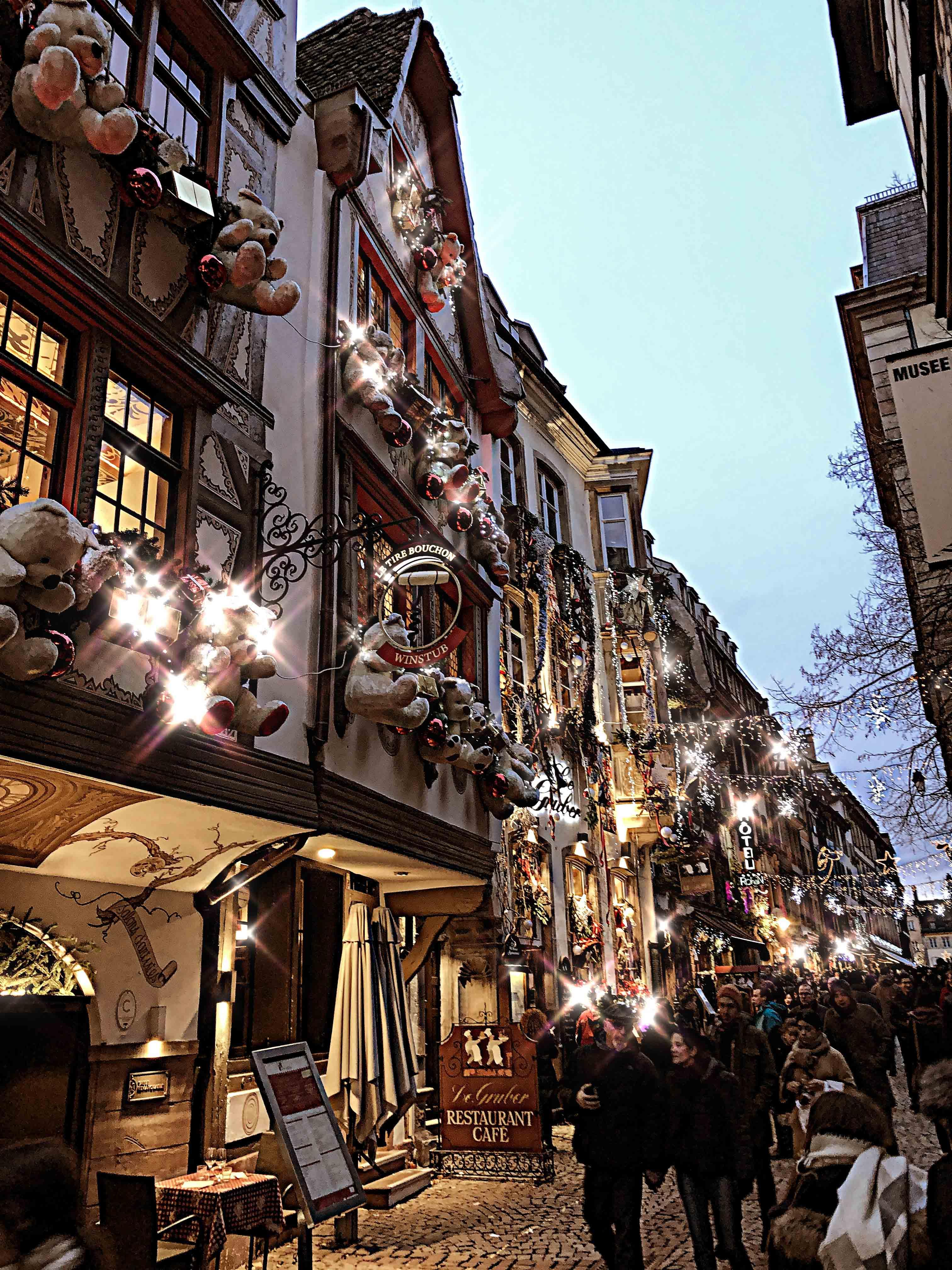 straßburg-strassburg-strasbourg-citytrip-zentrum-hotel-hannong