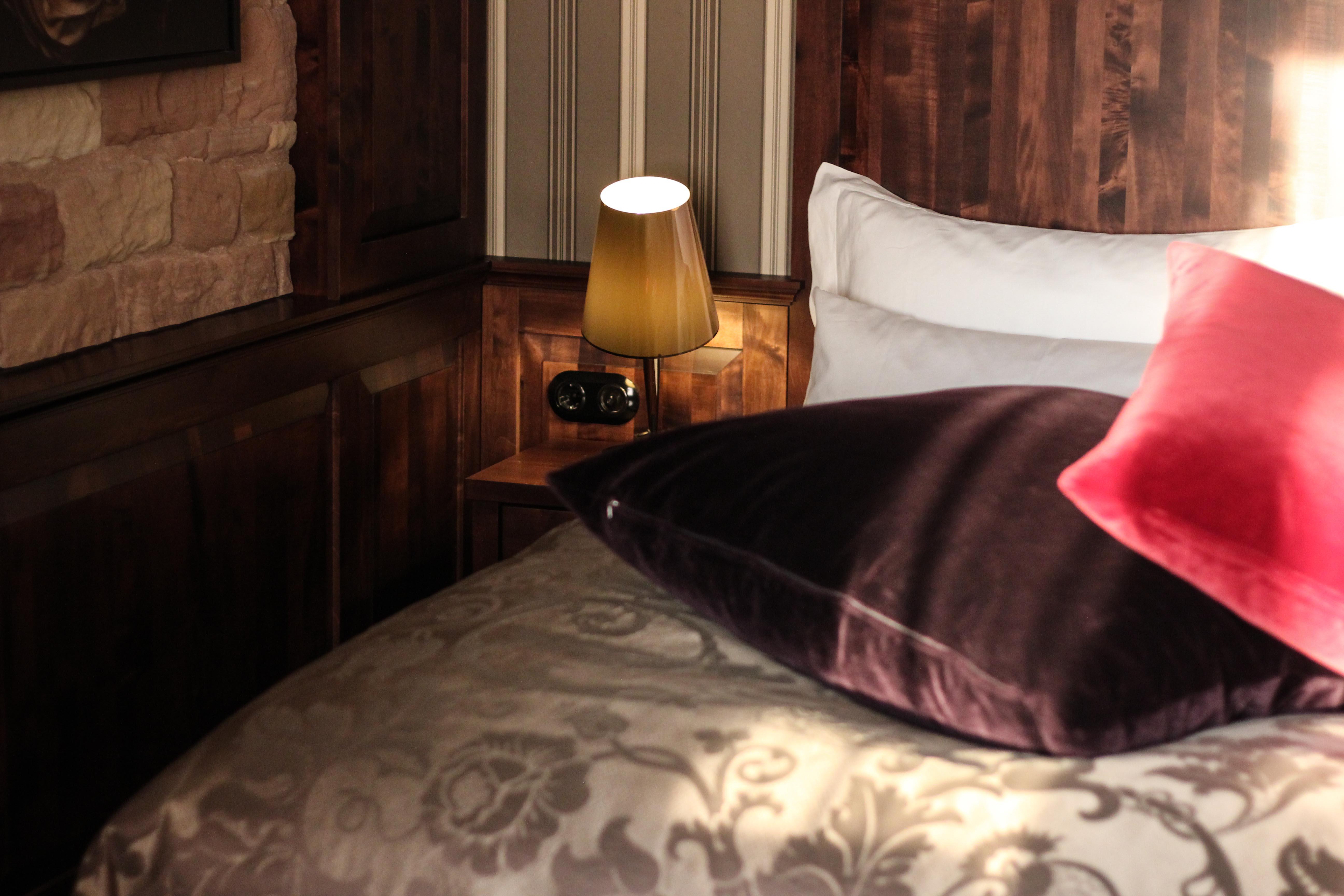 landhotel-lösch-für-freunde-hotelbericht-review-außergewöhnlich-pfalz-hornbach-blogger-wochenende-hotelzimmer