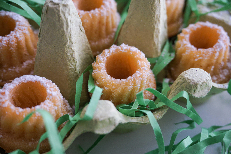 osterrezept-zitronen-mini-gugelhupfs-osternascherei-rezept-essen-ostern-backen-einfach
