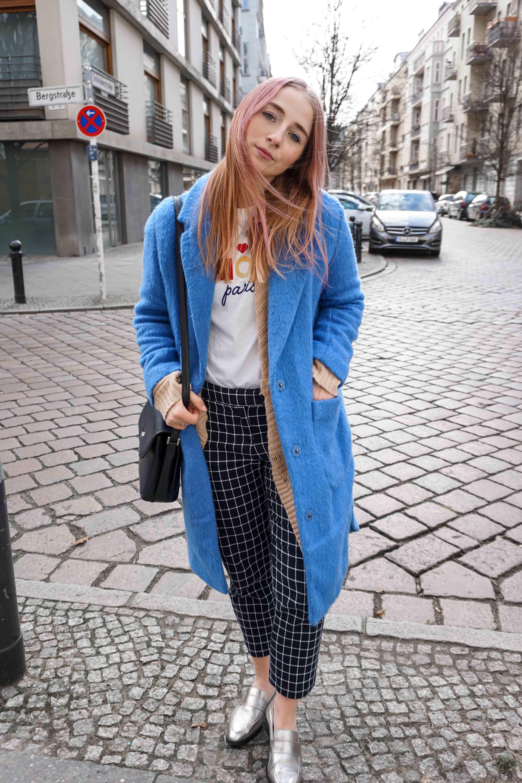 trendfarben-2018-knallig-meadowlark-ultra-violet-sailor-blue-berlin-blogger-modeblog-farbtrends