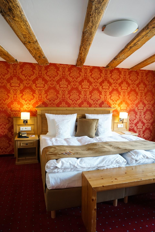 auszeit-ostsee-romantik-hotel-scheelehof-stralsund-travelblog-reiseblog-reisen
