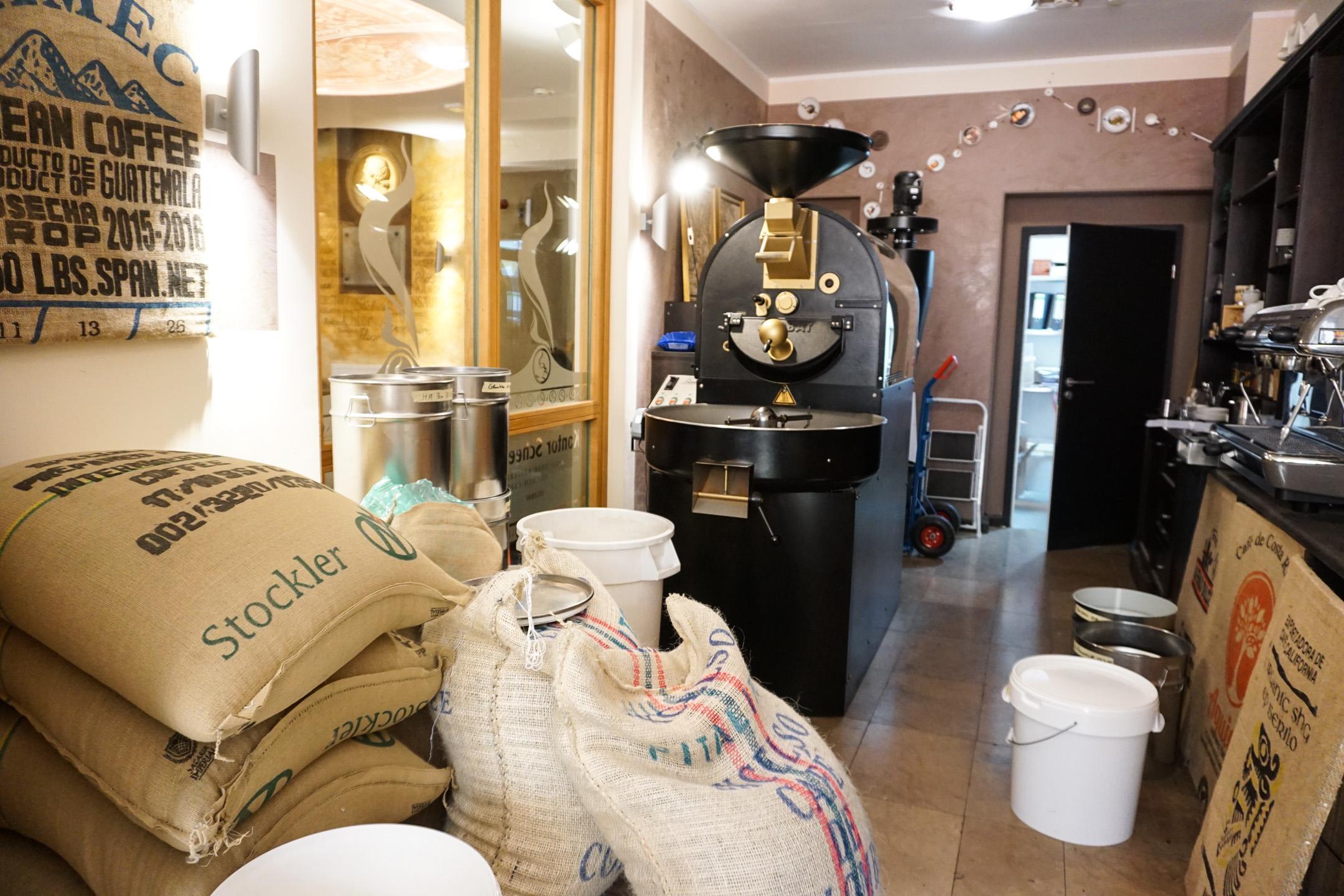 auszeit-ostsee-romantik-hotel-scheelehof-stralsund-travelblog-reiseblog-reisen-kaffeerösterei-kaffeeverkostung