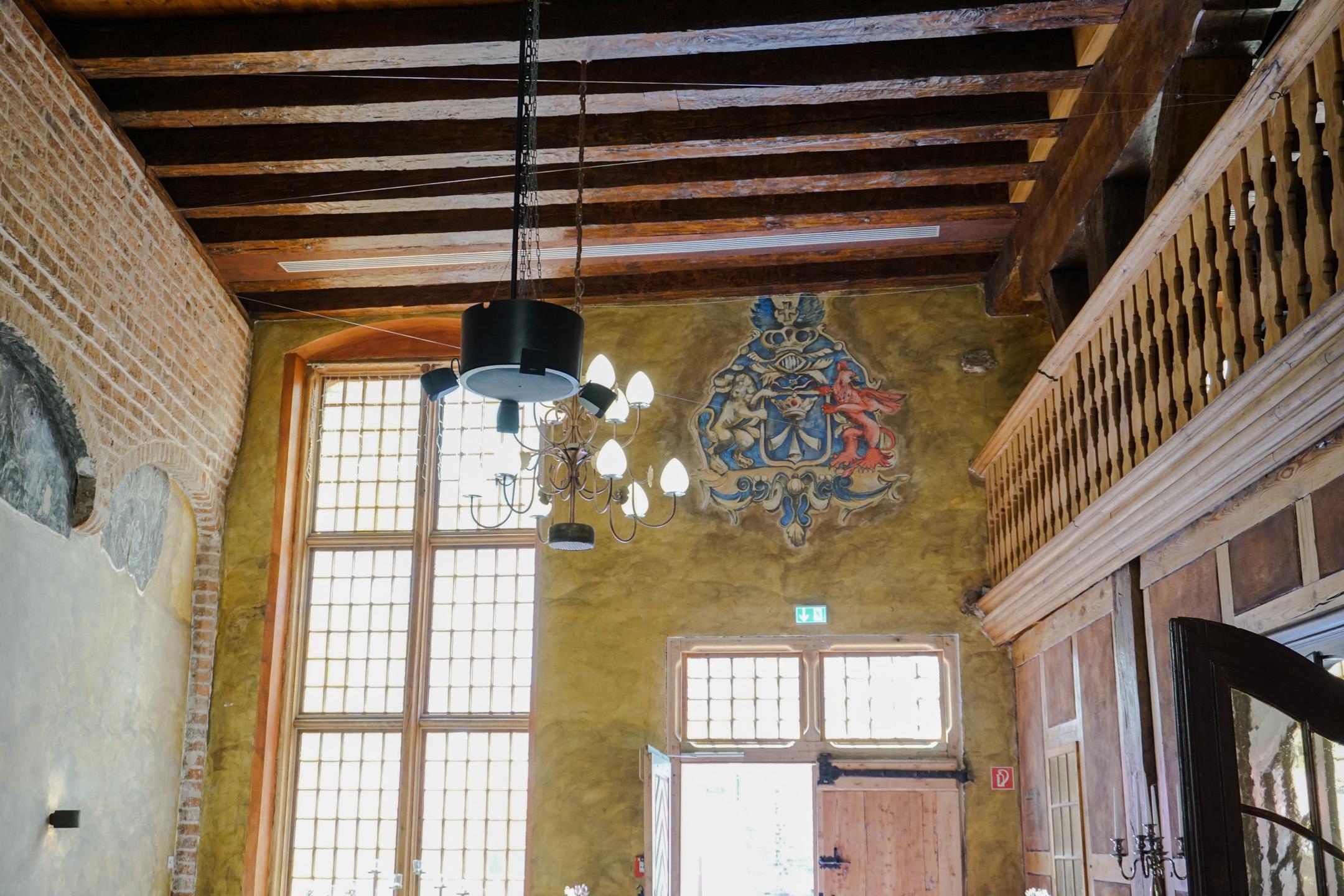 auszeit-ostsee-romantik-hotel-scheelehof-stralsund-travelblog-reiseblog-reisen-zur-scheele-restaurant