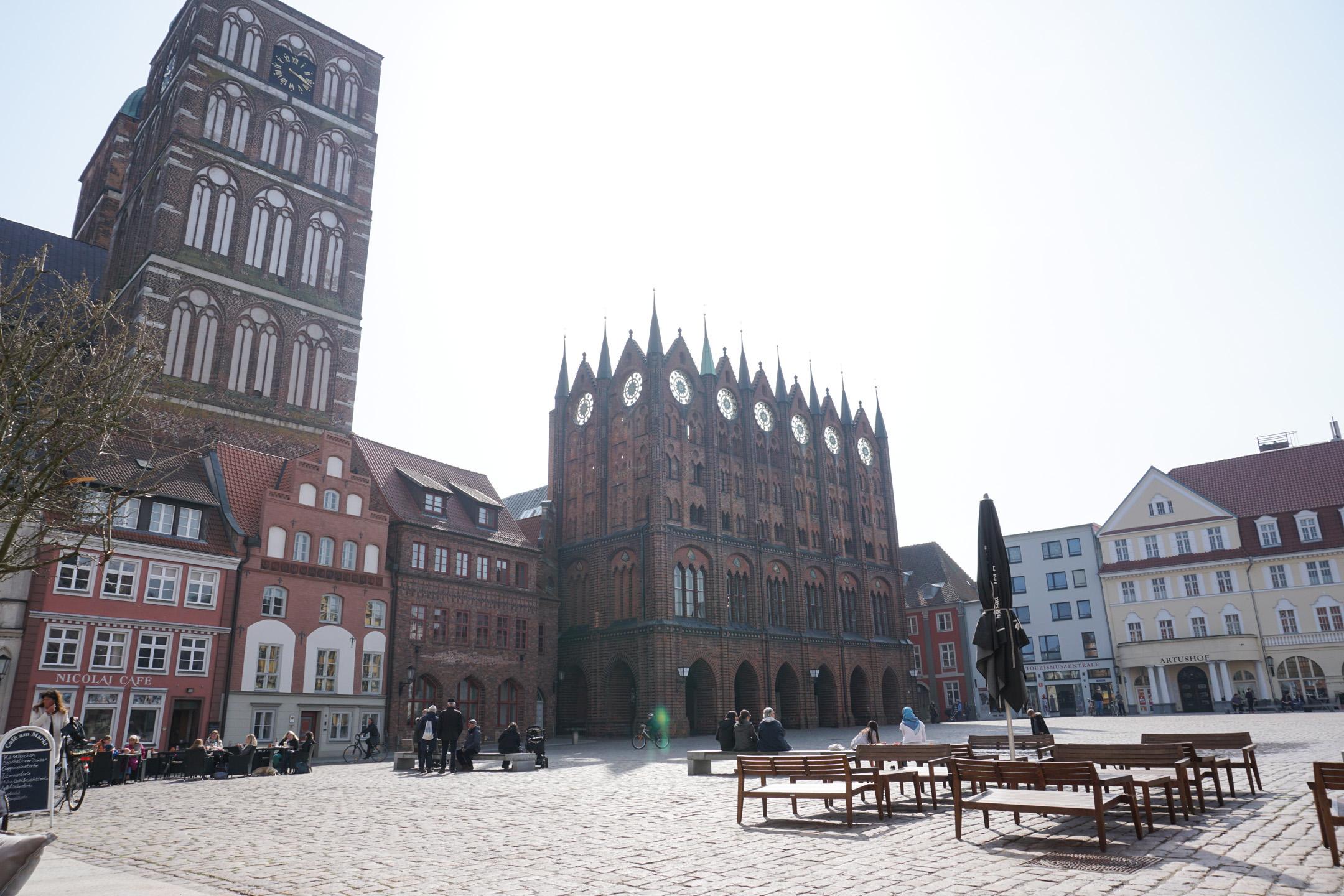 auszeit-ostsee-romantik-hotel-scheelehof-stralsund-travelblog-reiseblog-reisen-marktplatz
