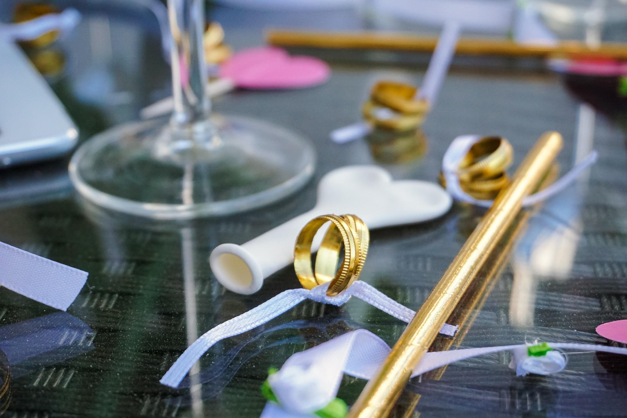 royal-wedding-royale-hochzeit-mottoparty-hochzeit-geschenkideen-dekoration