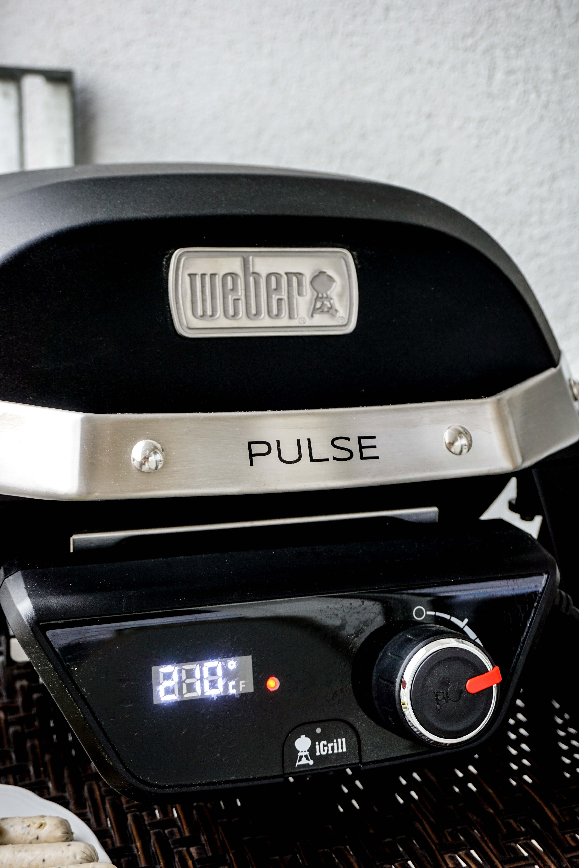Grillen-balkon-pulse-1000-nacho-schichtsalat-elektrogrill-essen-grillrezept-grillrezepte-weber
