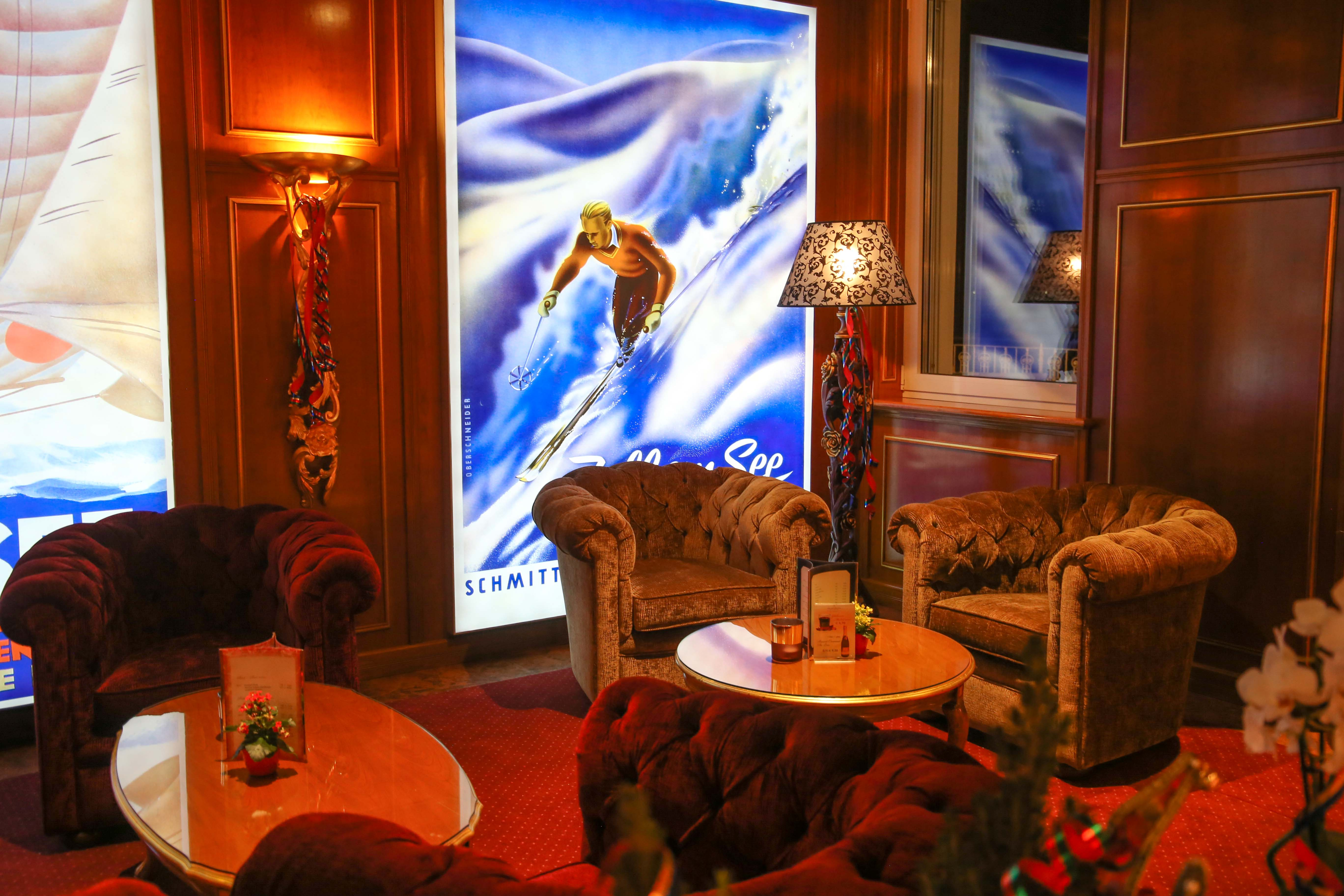 grand-hotel-zell-am-see-restaurant-bar