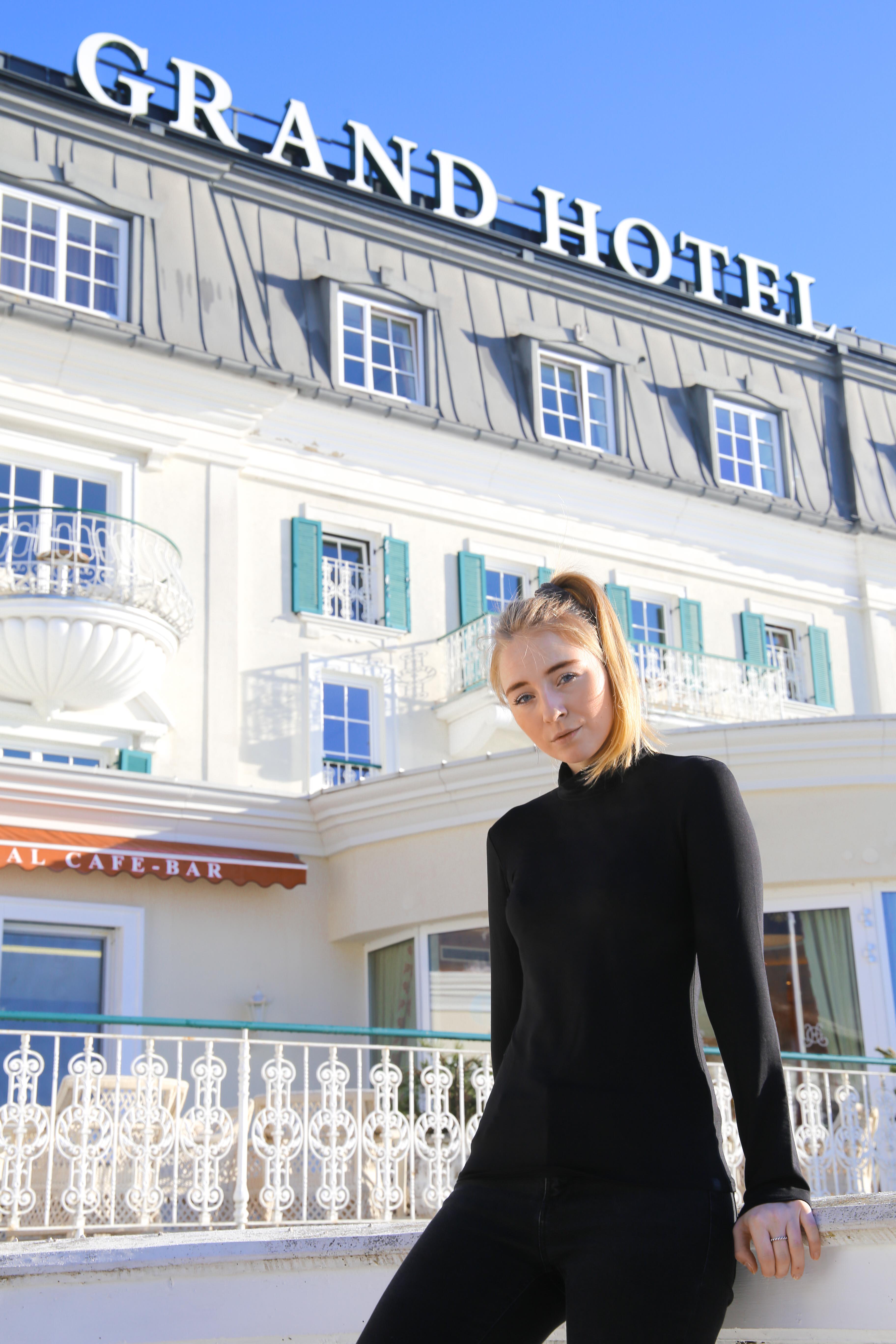 grand-hotel-zell-am-see-mädchen
