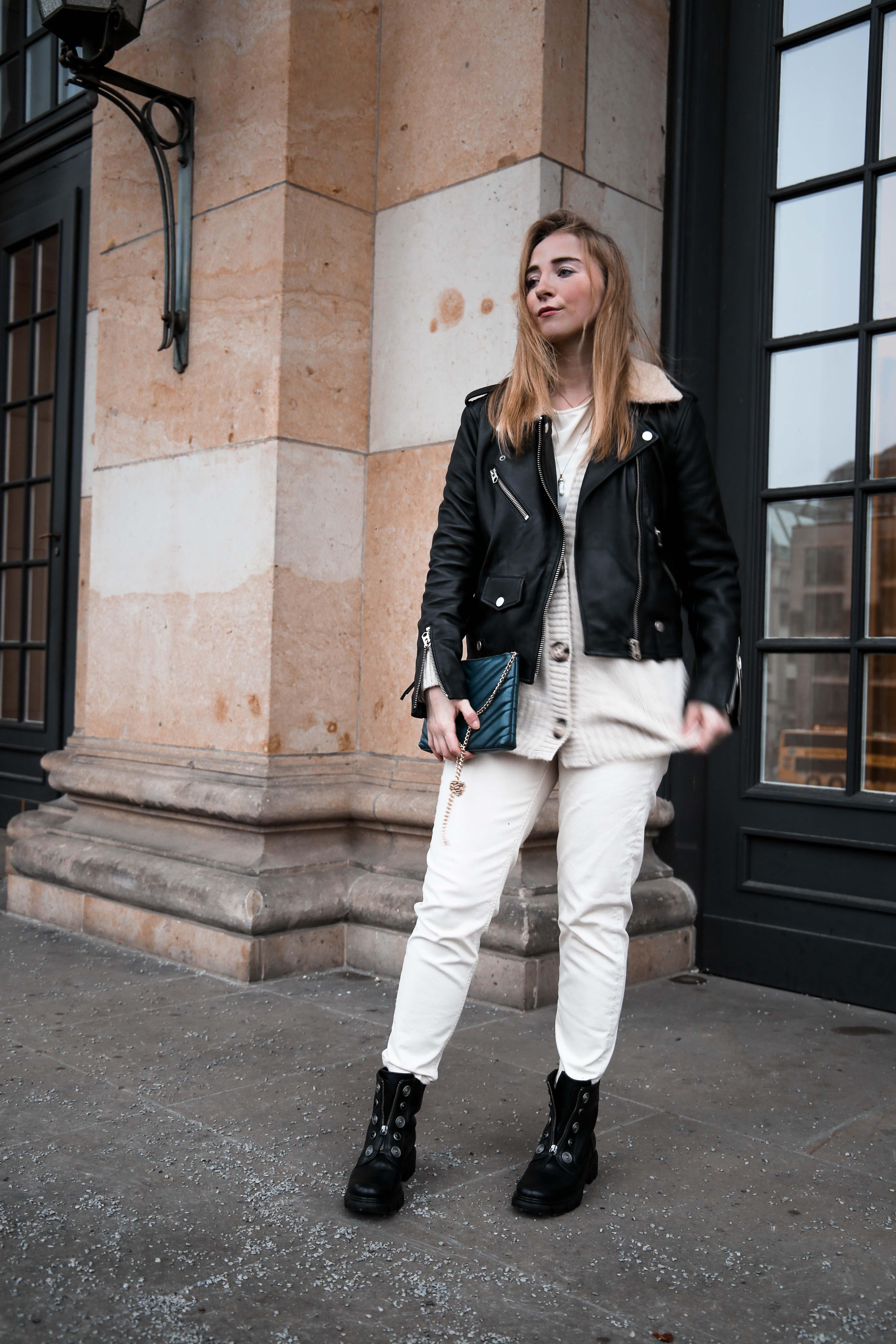 lederjacken-outfit-lederjacke-kombinieren-look-ideen-inspiration
