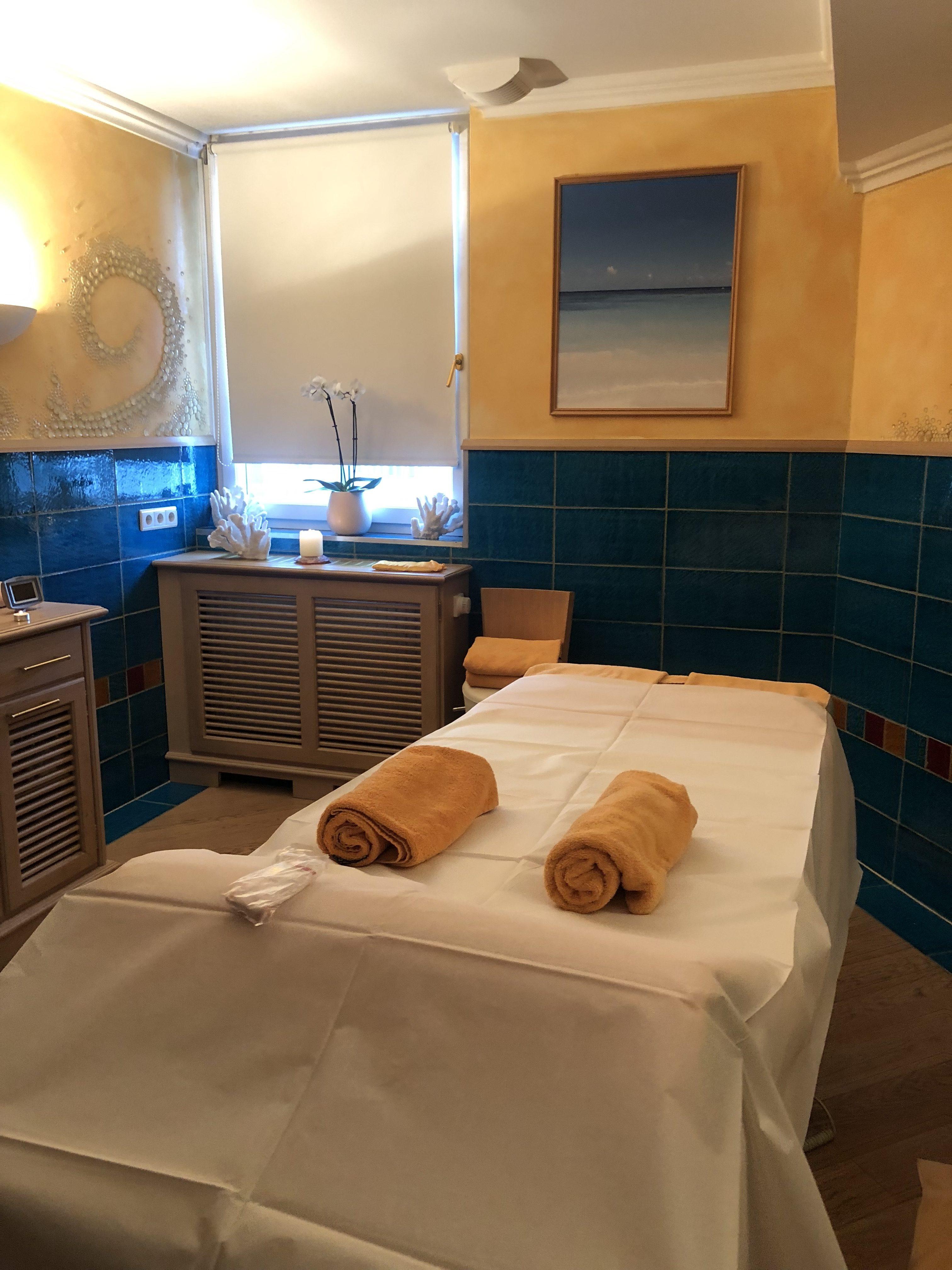 grand-hotel-zell-am-see-spa-wellness