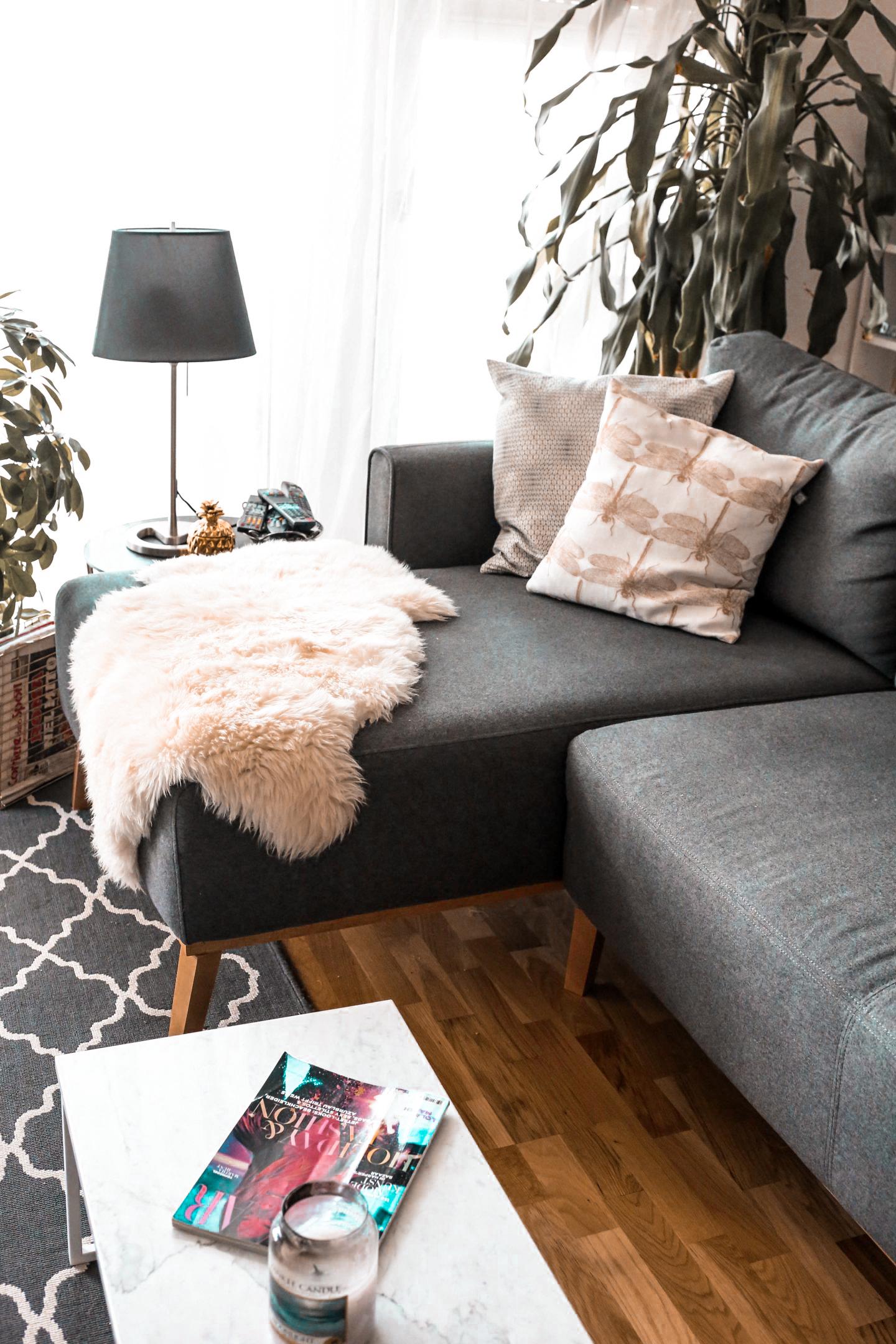 mycs wohnzimmer perfekte couchtisch