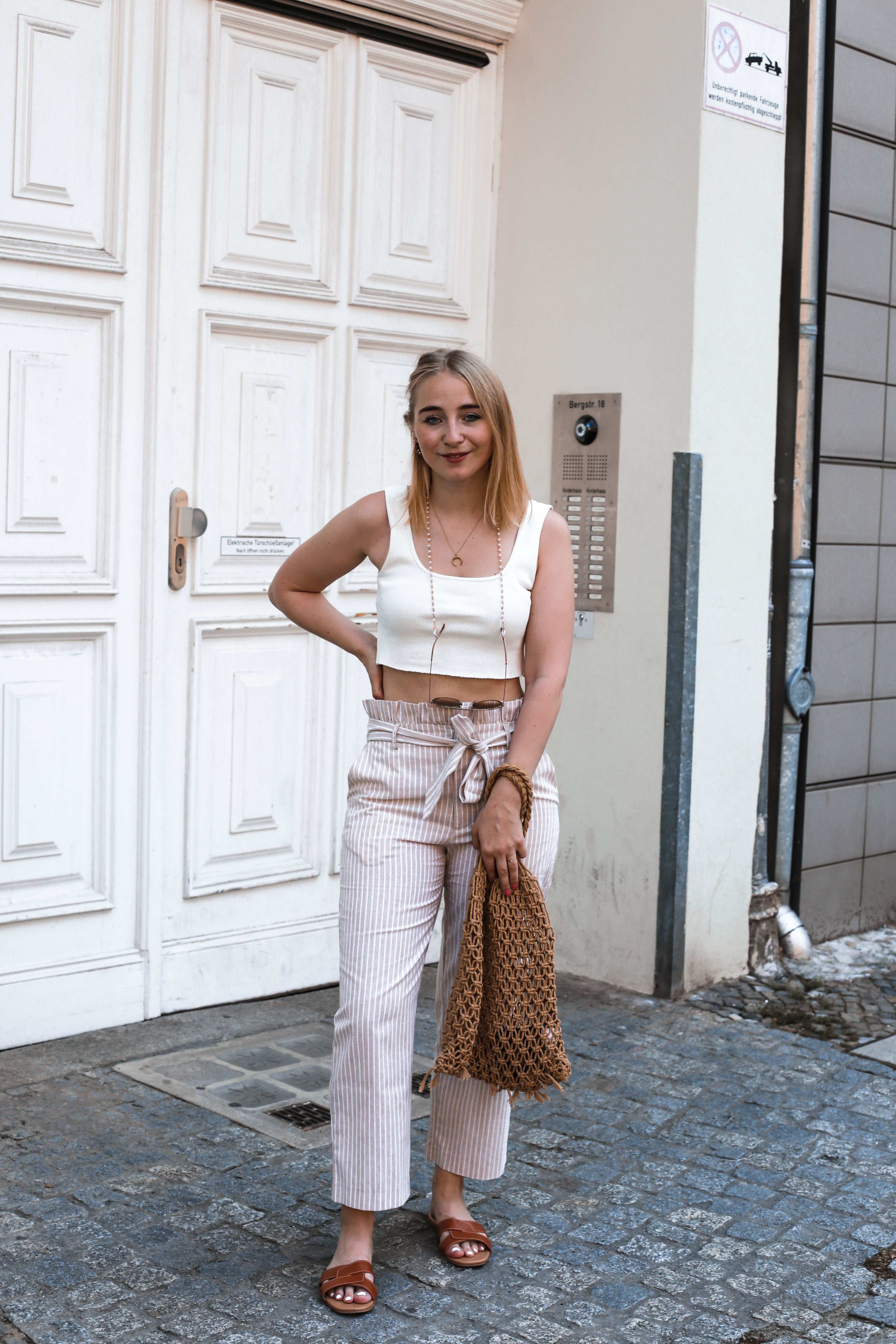 paperbag-hose-outfit-sommer-look
