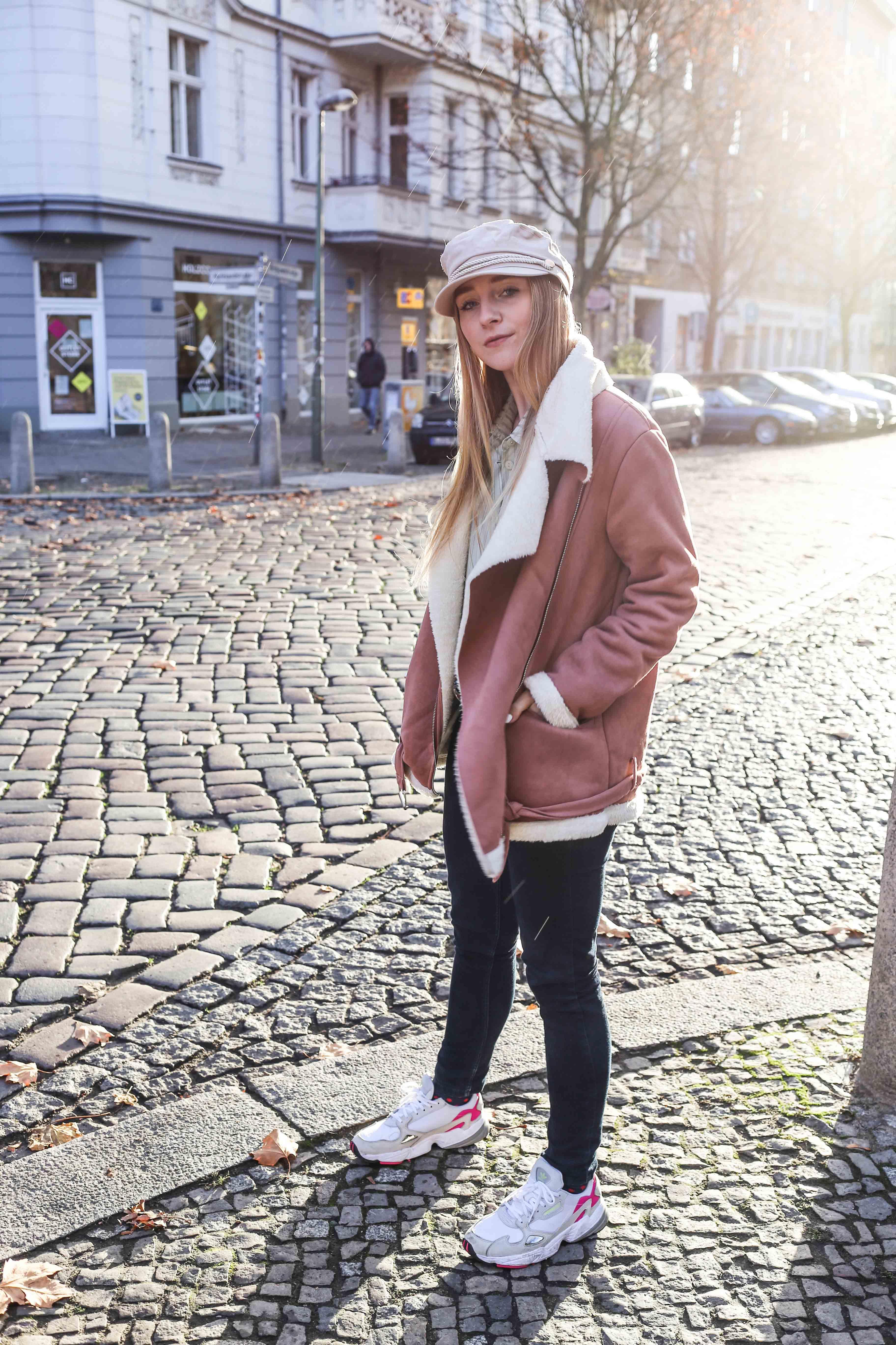 herbst-übergangsjacke-outfit-look