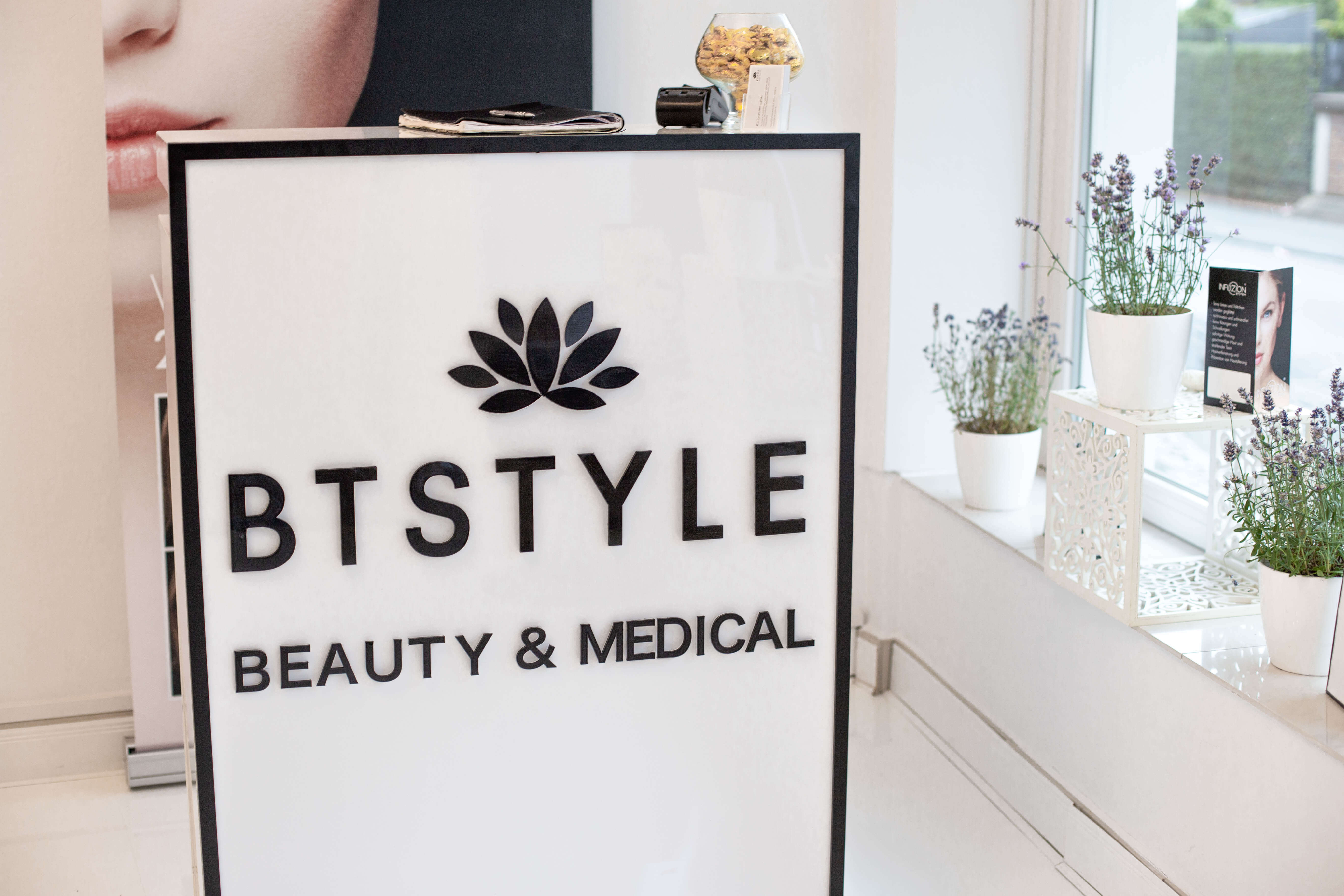 beauty-behandlung-bonn-btstyle