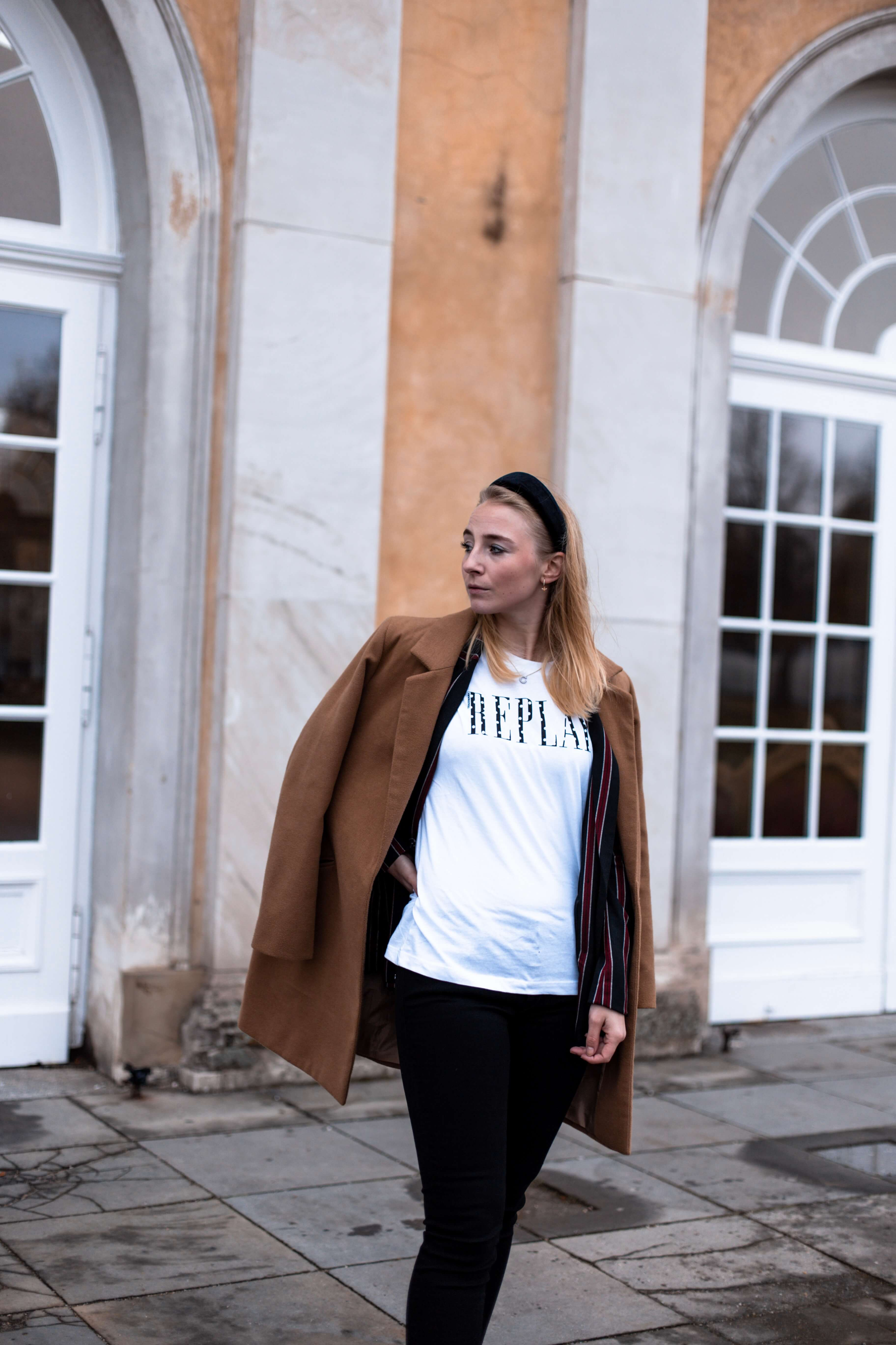 herbst-look-must-haves-replay
