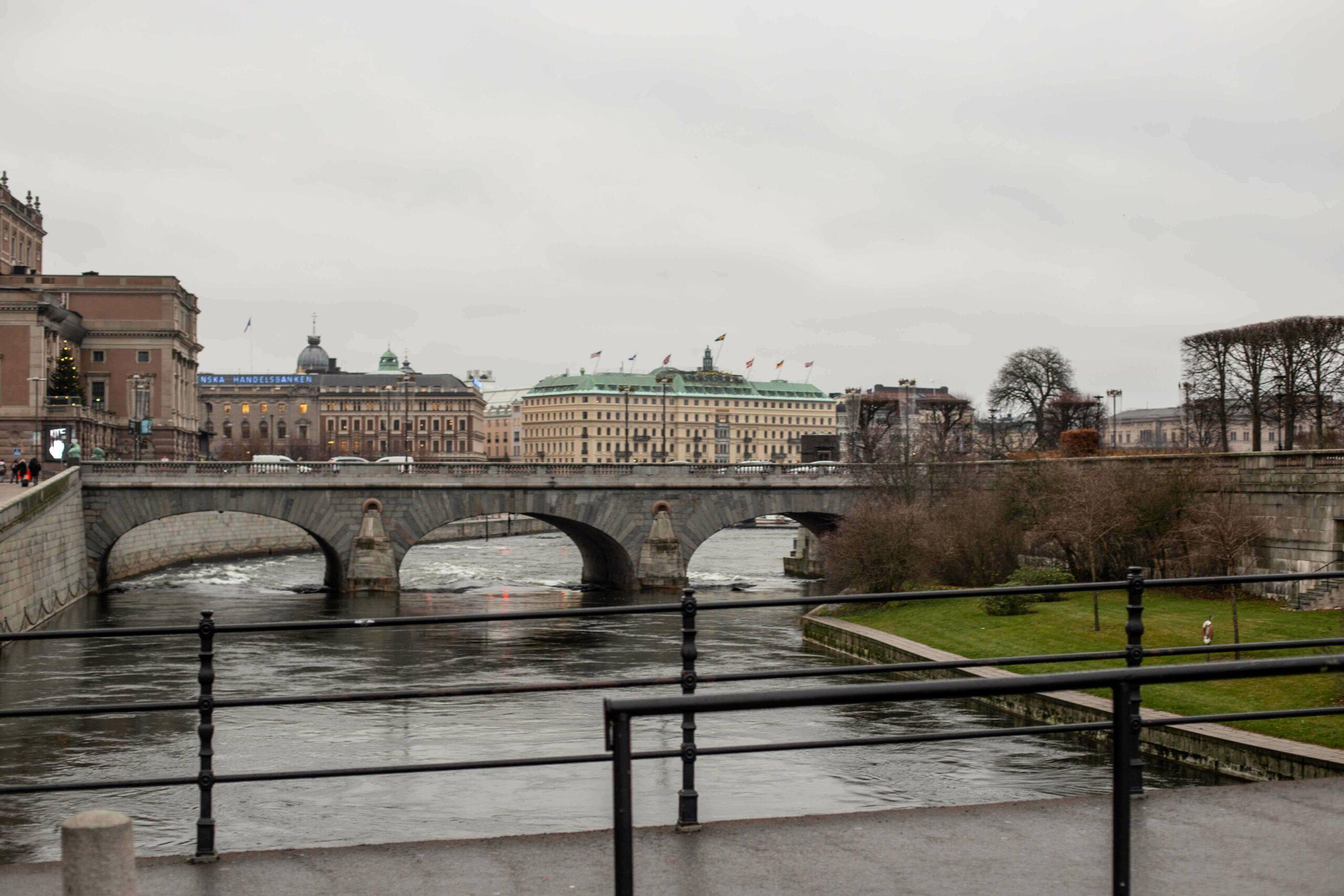 stockholm tipps hotel sehenswürdigkeiten