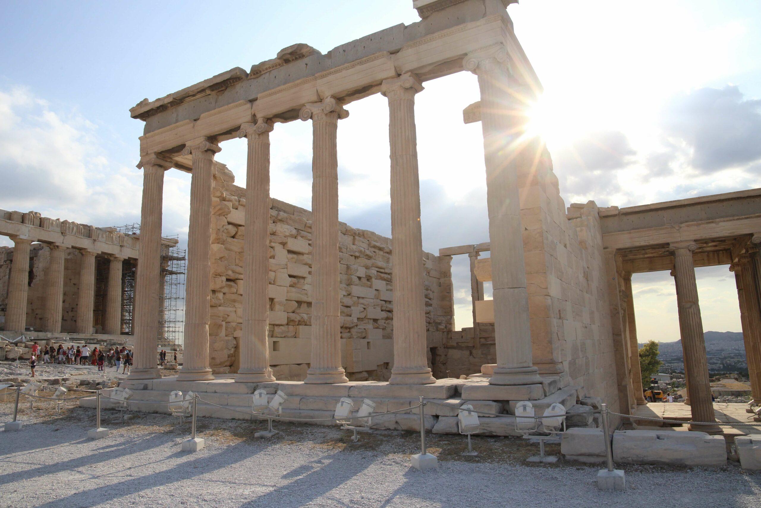 athen-städtetrip-tipps-reisen-griechenland-kurztrip-akropolis-sehenswürdigkeit